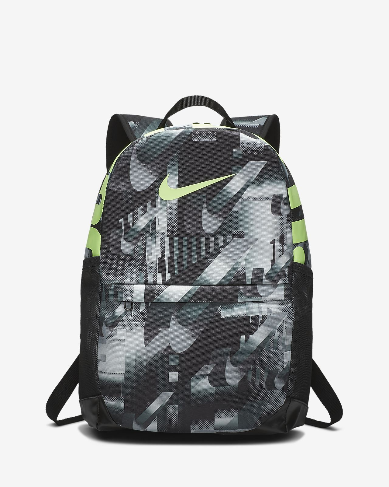 Nike Kids' Printed Backpack