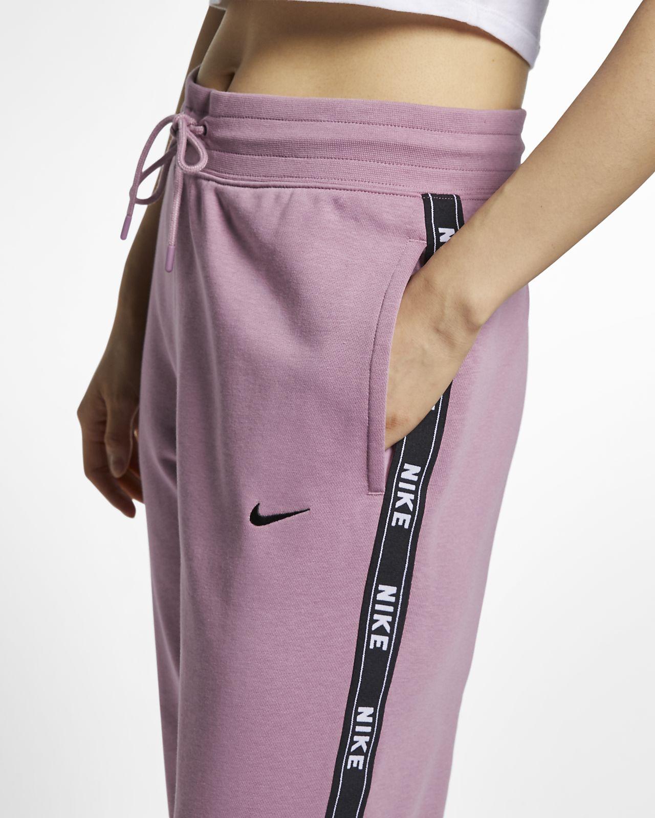 05f63d2d Low Resolution Nike Sportswear Logo Trousers Nike Sportswear Logo Trousers