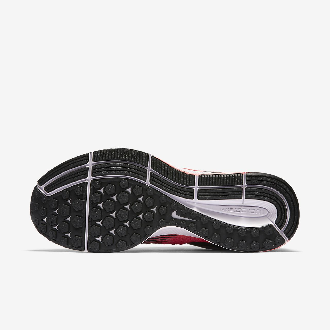 c7ffd67799dc Nike Air Zoom Pegasus 33 Women s Running Shoe. Nike.com MY