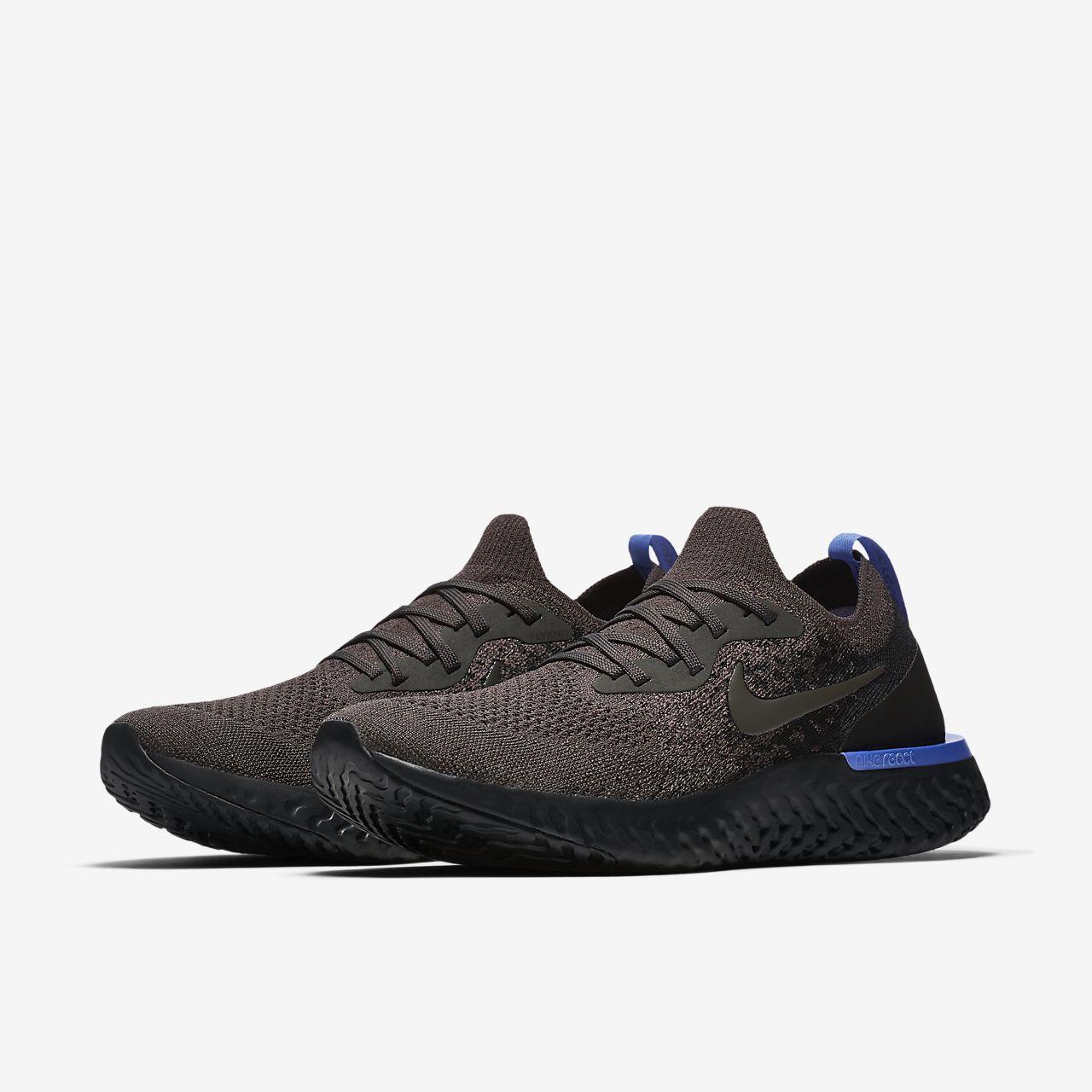 b880d1a24fa144 Nike Epic React Flyknit 1 Women s Running Shoe. Nike.com AU