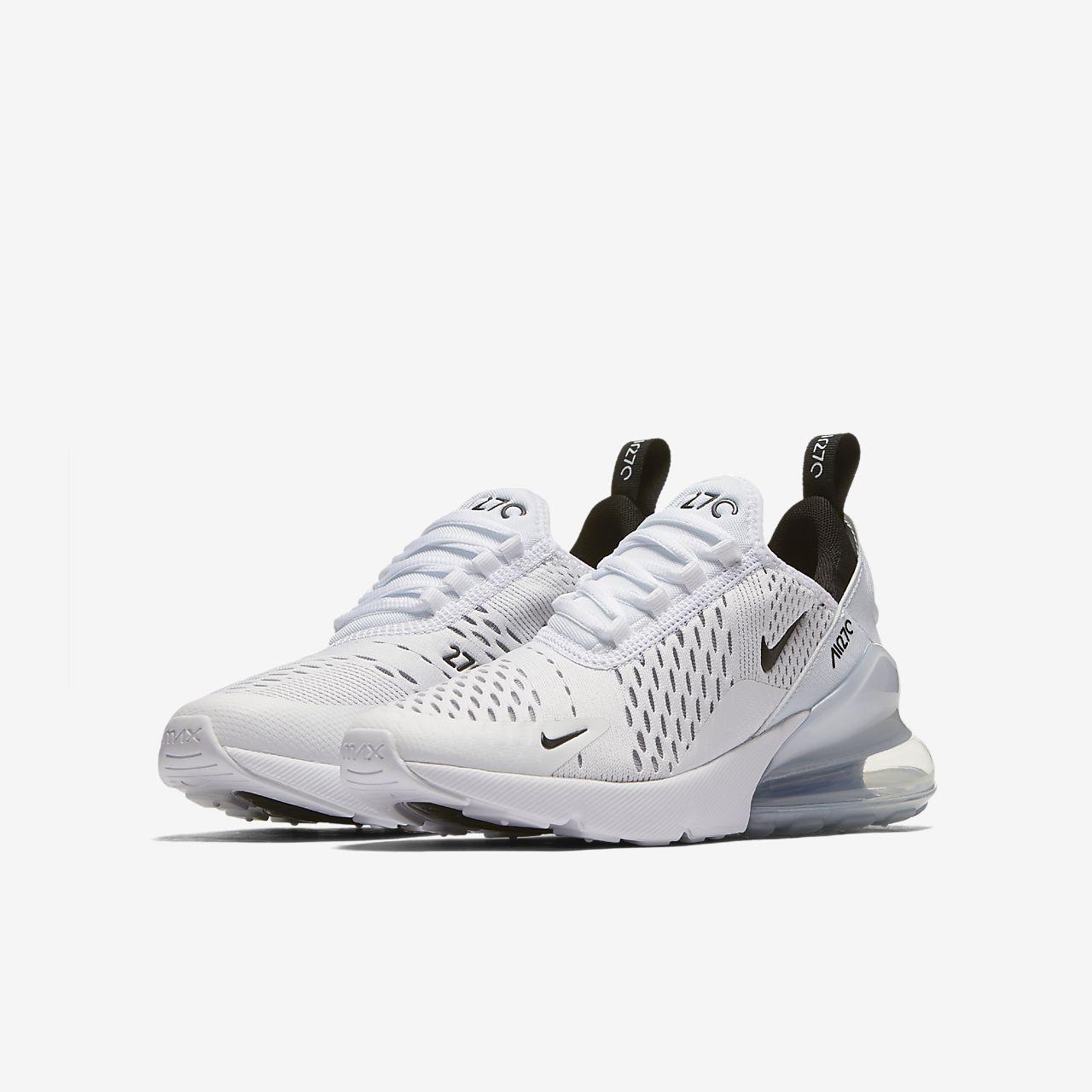 scarpe nike air max ragazzo prezzi