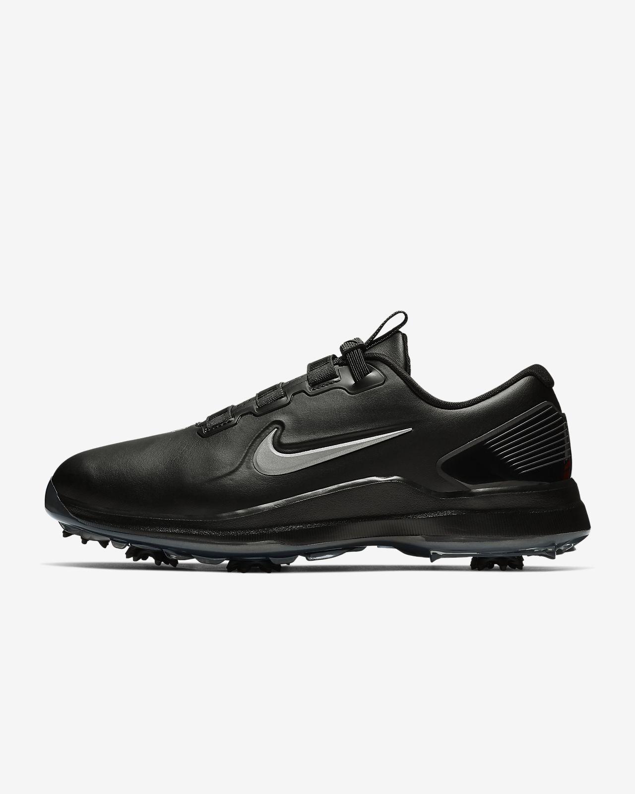 Nike TW71 Fast Fit (W)男子高尔夫球鞋(宽版)