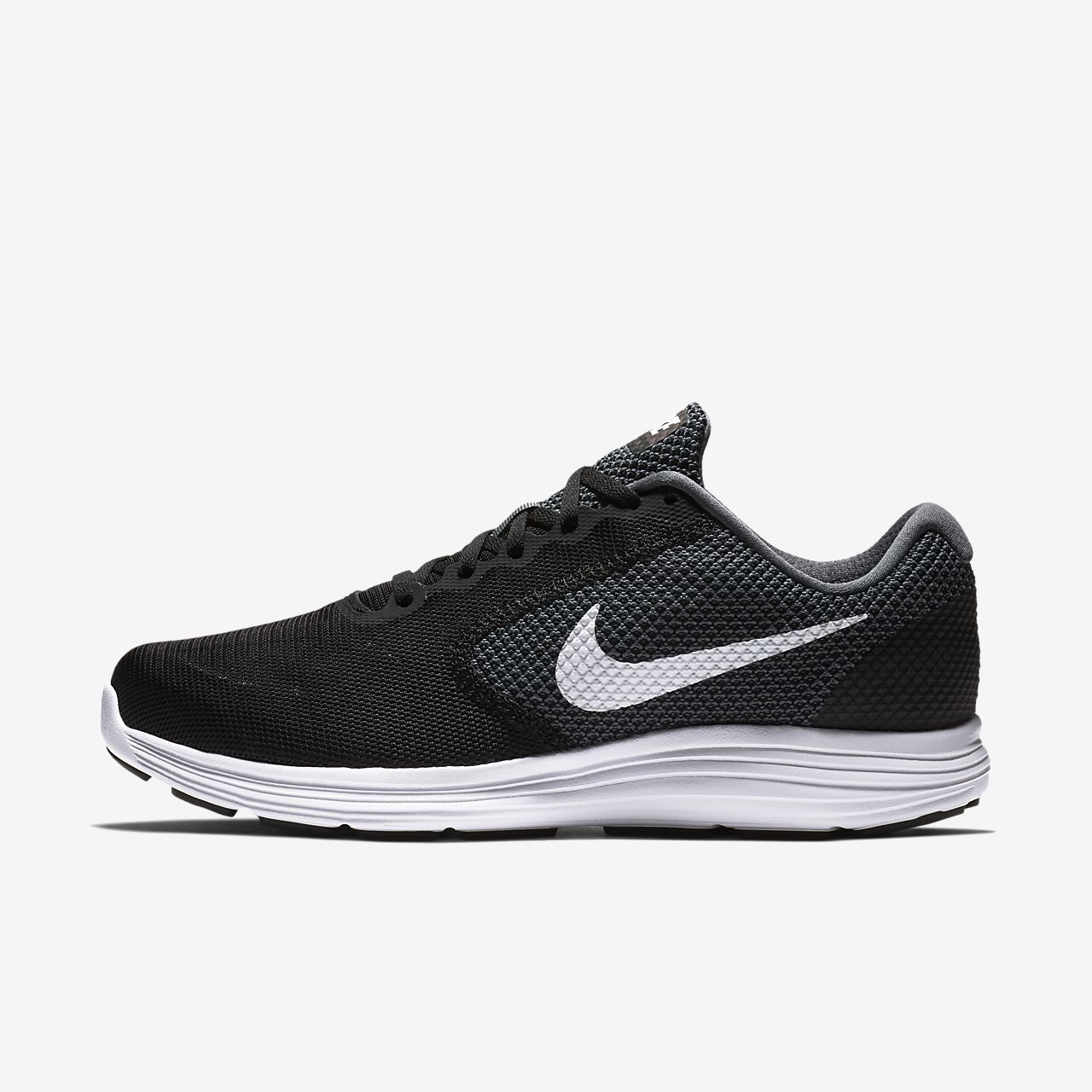 Nike Revolution 3 (Extra-Wide) Men s Running Shoe. Nike.com 704ea35ce1