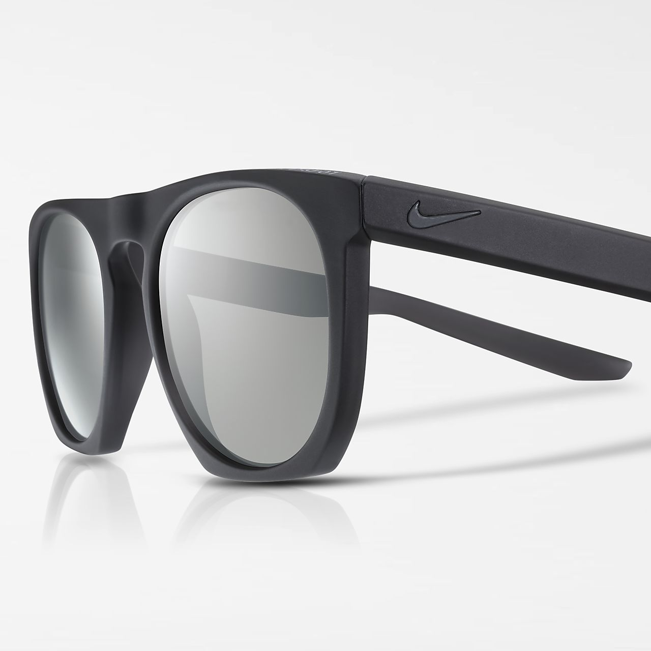 Nike Flatspot Sunglasses. Nike.com BE 07dcfea58274