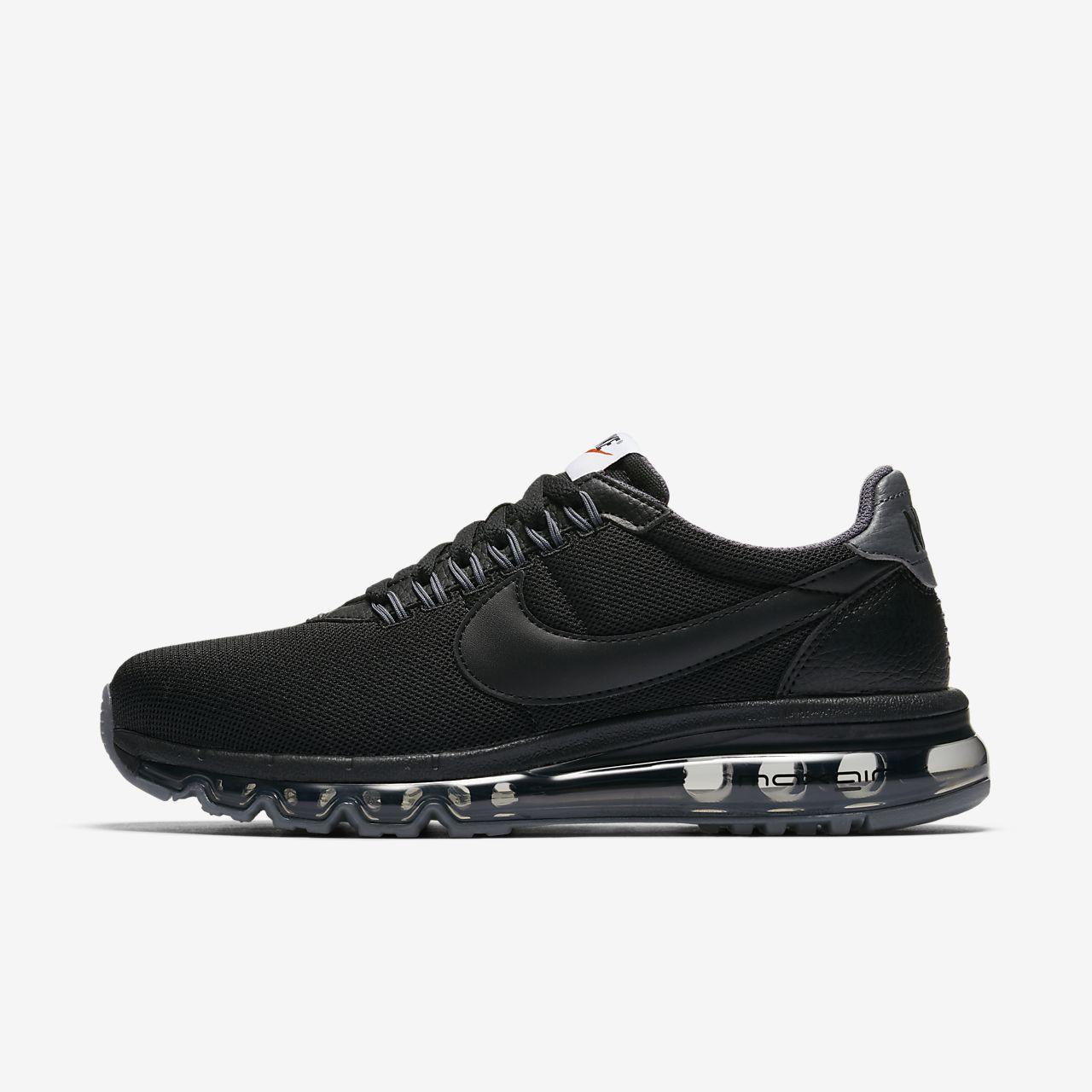 Chaussure Nike Air Max LD Zero pour Femme