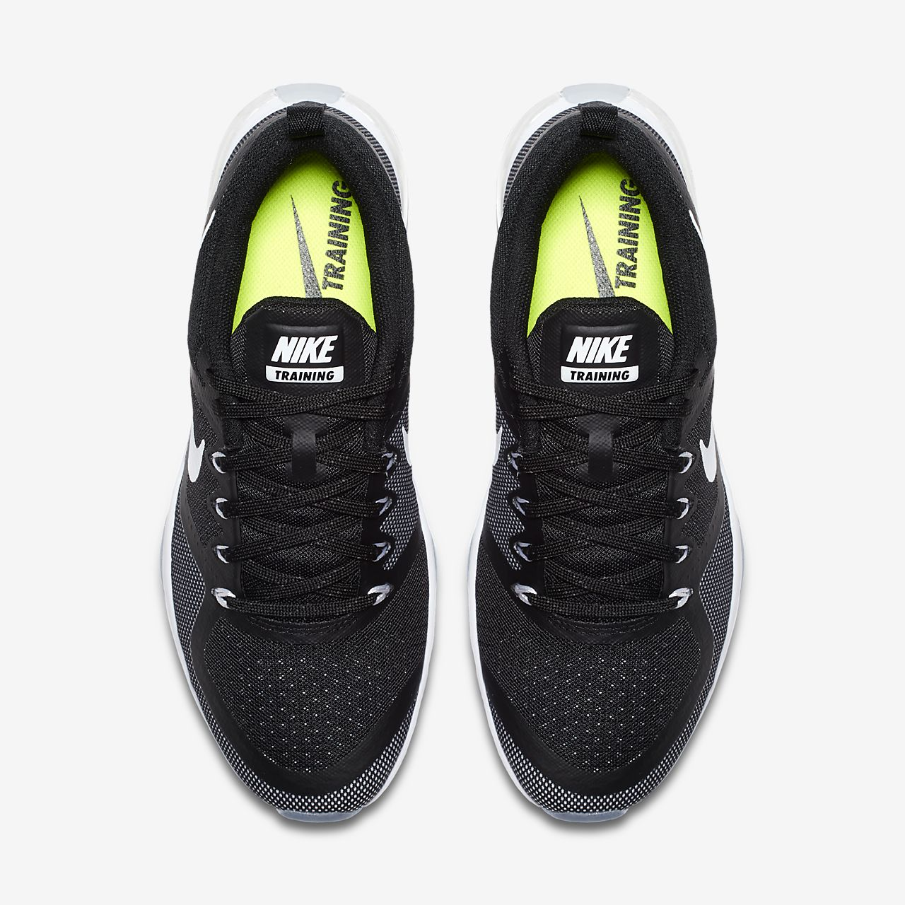 nike fitness zapatillas