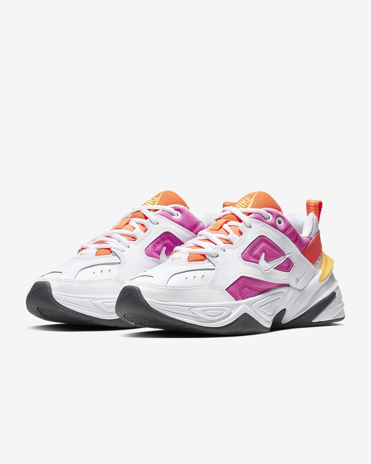 lower price with 1098d 5aad4 Low Resolution Nike M2K Tekno Shoe Nike M2K Tekno Shoe
