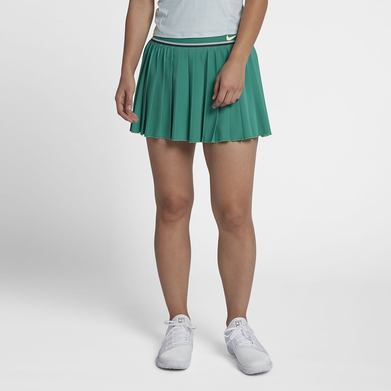 NikeCourt Femme pour Jupe Victory de tennis 0HwqTAx4O
