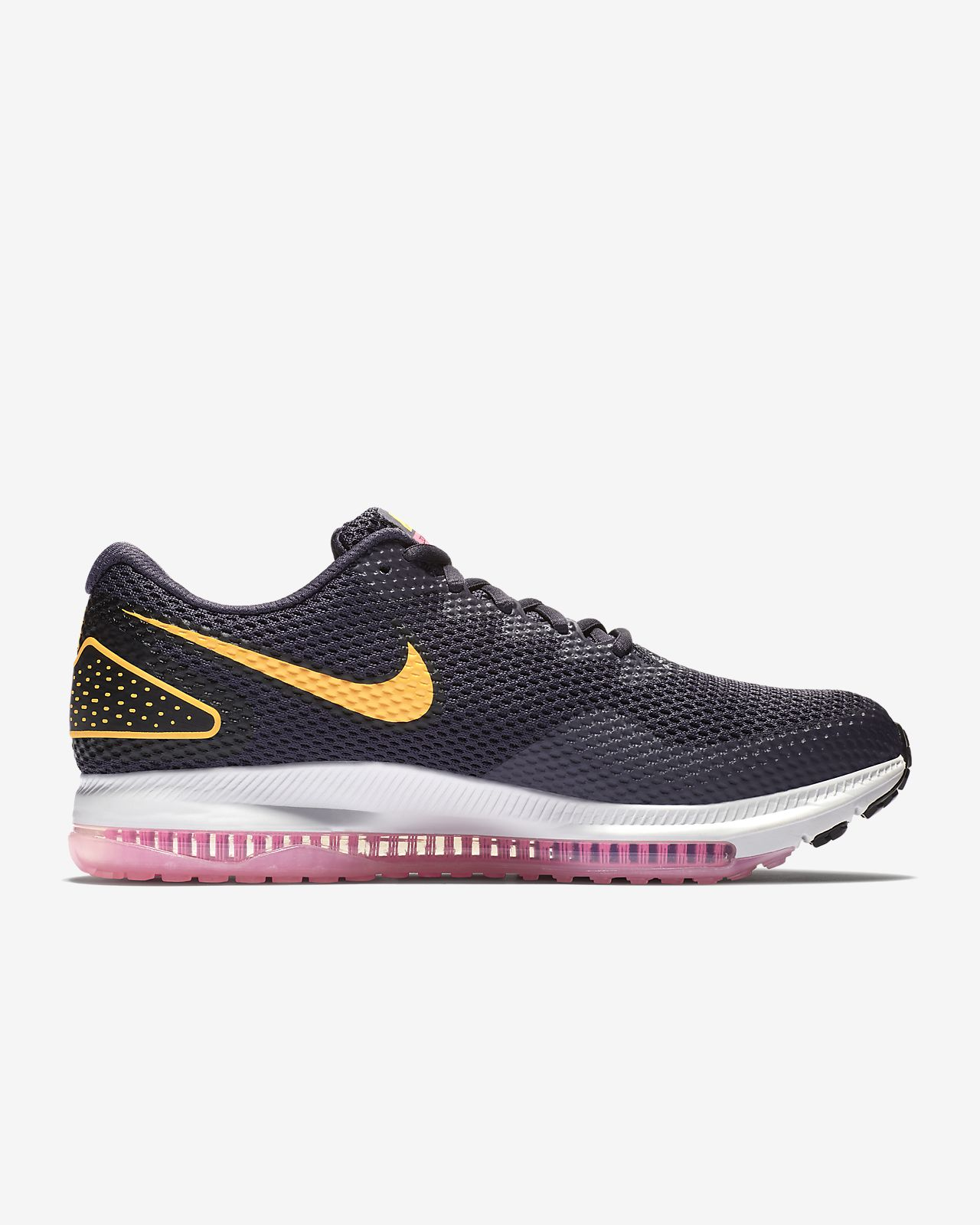 best service super cute cheap Nike Zoom All Out Low 2 Women's Running Shoe