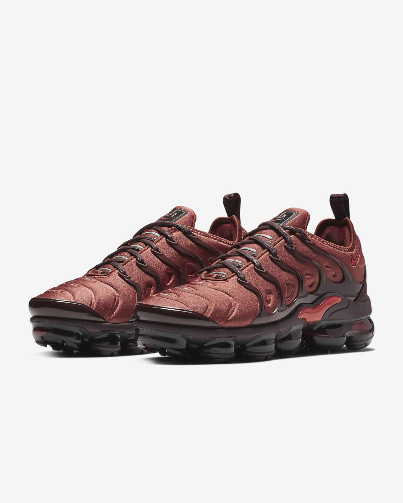 Nike Air VaporMax Plus Women s Shoe. Nike.com SA 966fc33e9