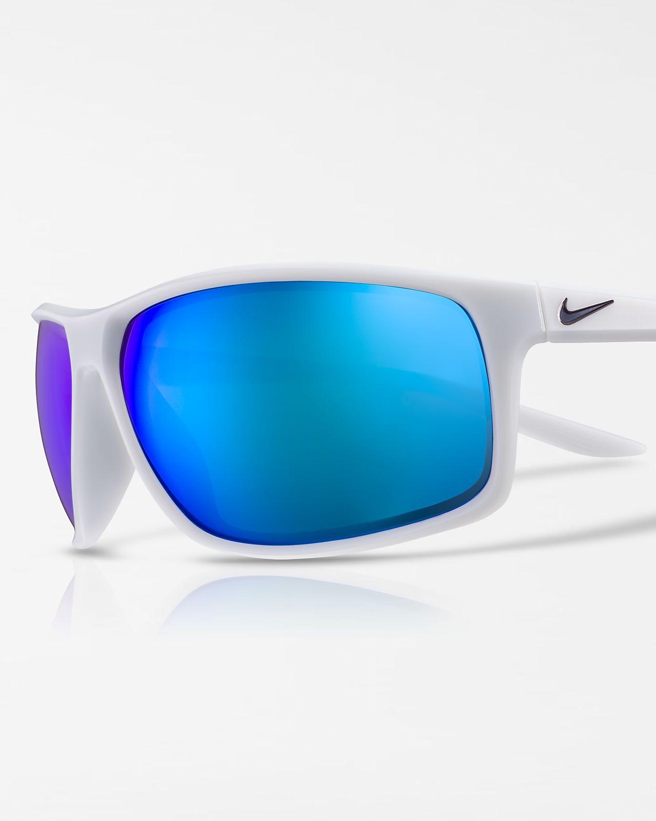 Nike Adrenaline Sunglasses