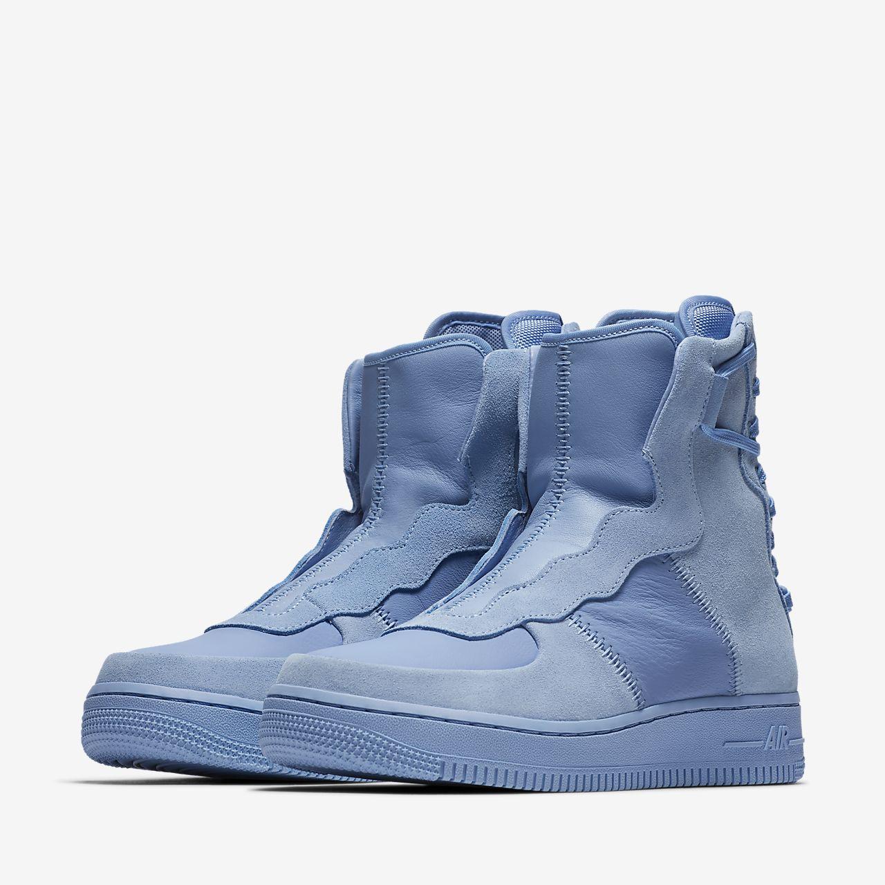 lowest price ca542 44bd1 Nike AF-1 Rebel XX Women's Shoe