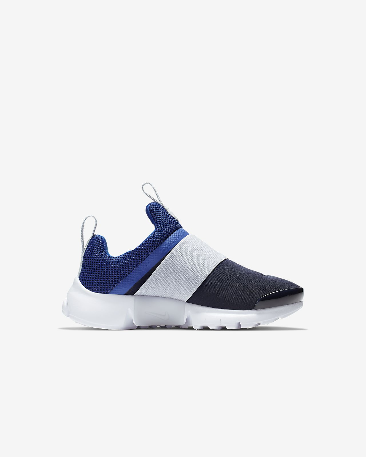 check out 1fca7 f2703 ... Nike Presto Extreme Little Kids  Shoe