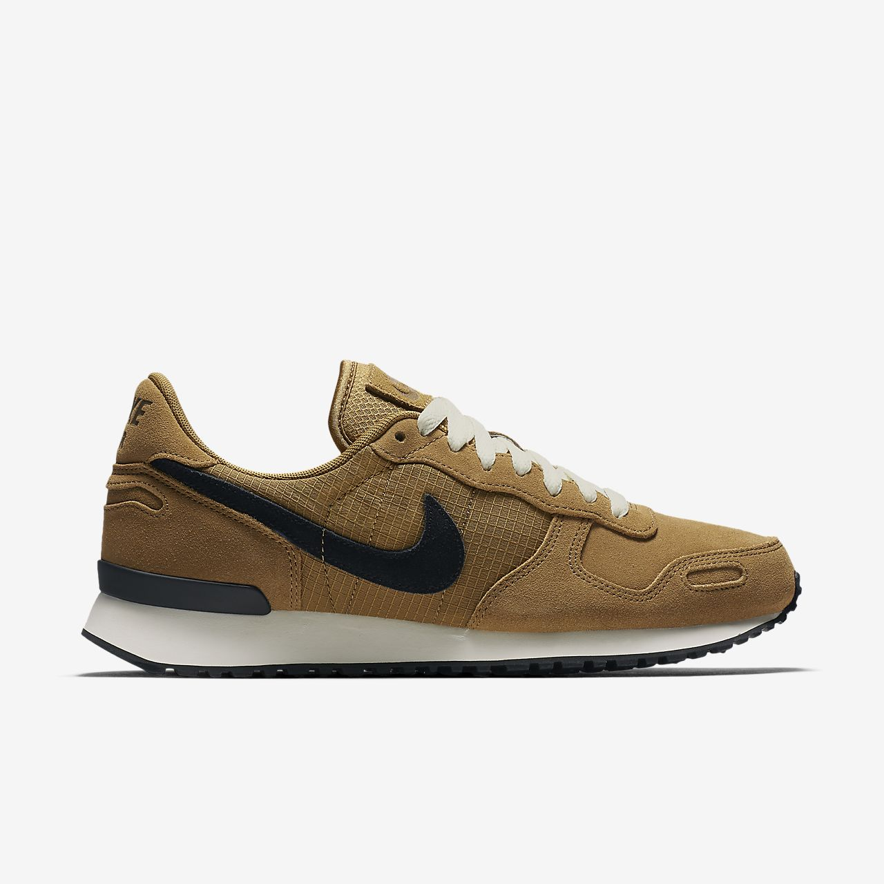 outlet store 8e367 1e35b ... Nike Air Vortex Men s Shoe