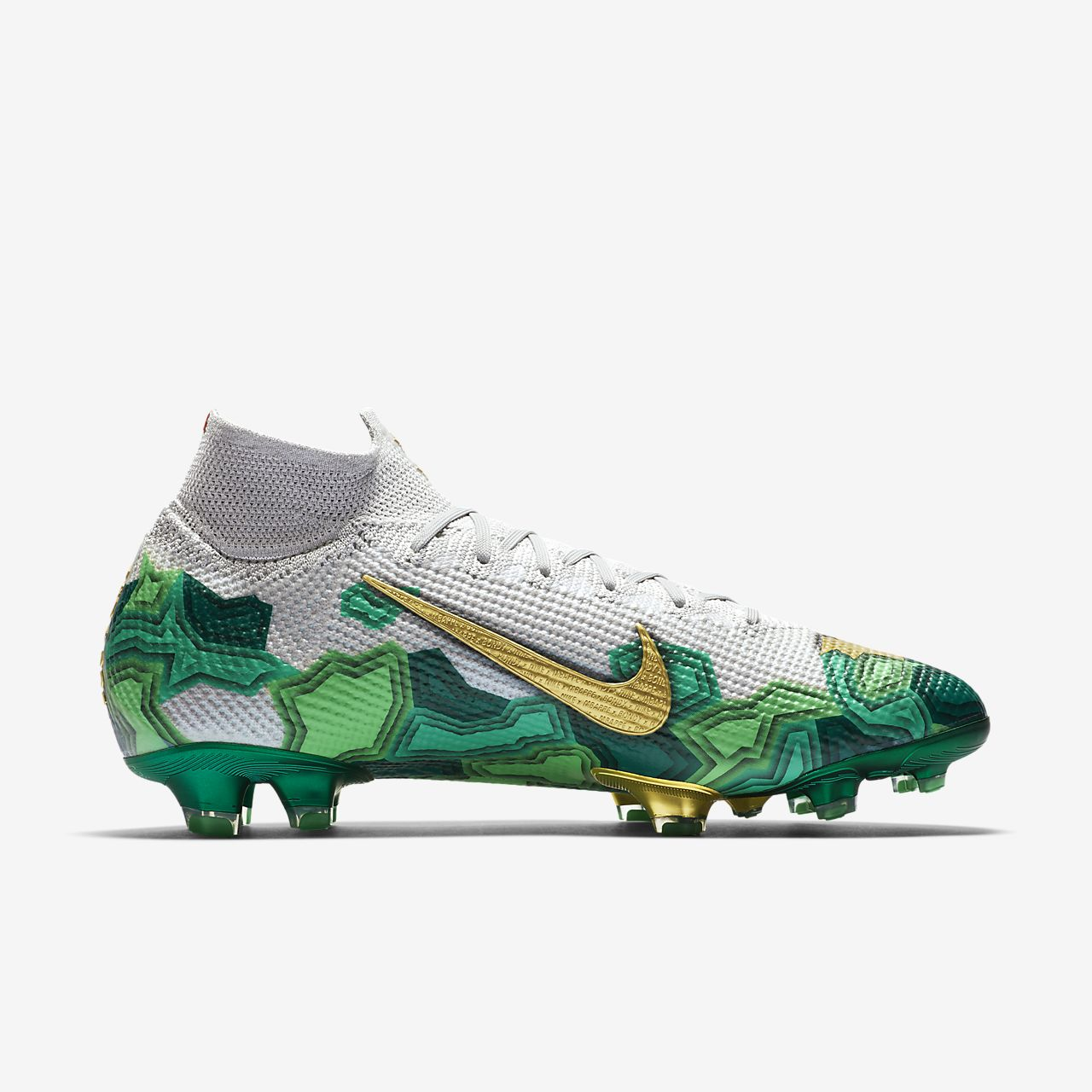 Cheap Nike Superfly 7, Fake Nike Mercurial Superfly 7 Elite Boots Sale