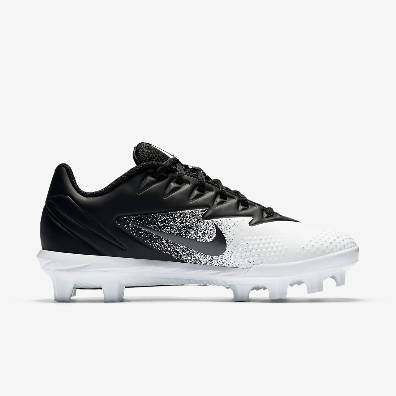 ... Nike Vapor Ultrafly Pro MCS Men's Baseball Cleat