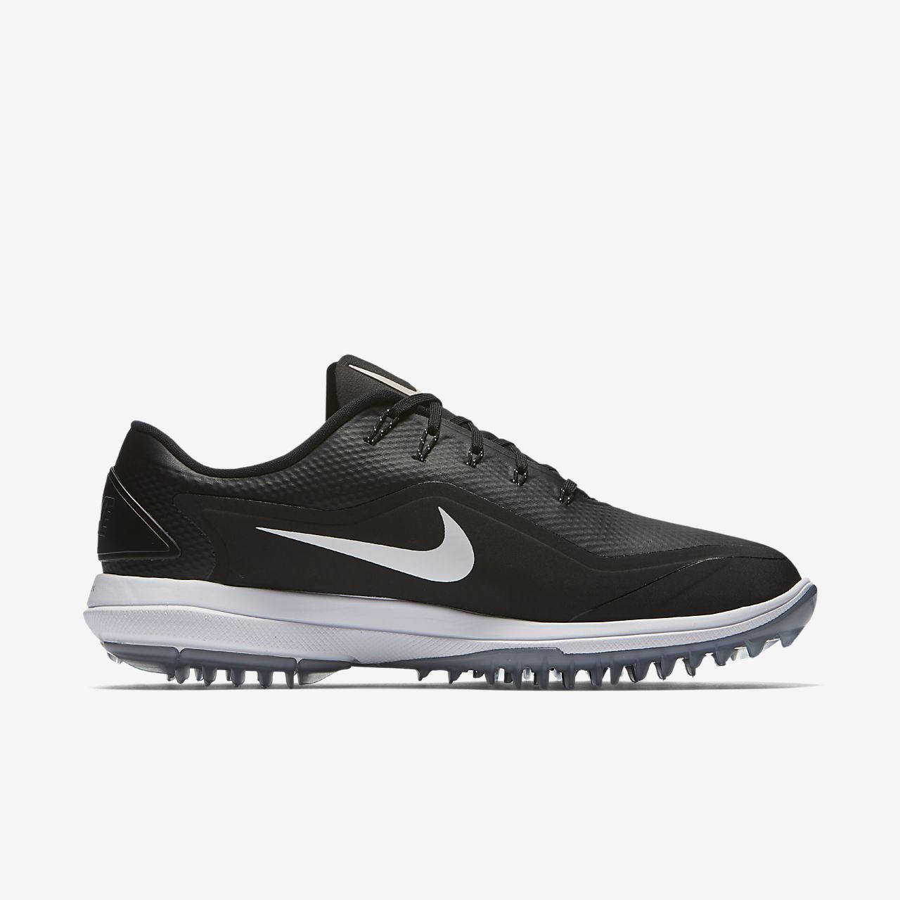 Nike Lunar Control Vapor 2 Herren Golfschuh (Weit)