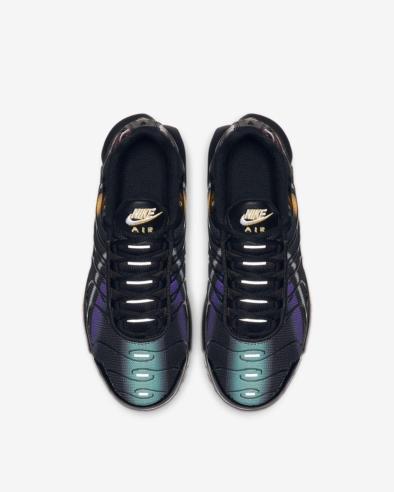 Nike Air Max Plus Game Schuh für ältere Kinder