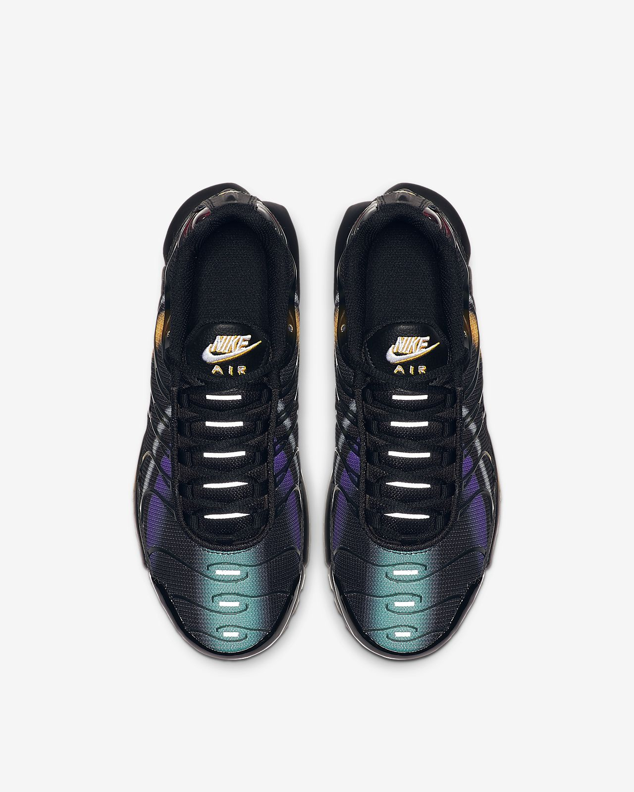 Game Enfant Nike Pour Chaussure Plus Max Air Âgé sQCdhtrx