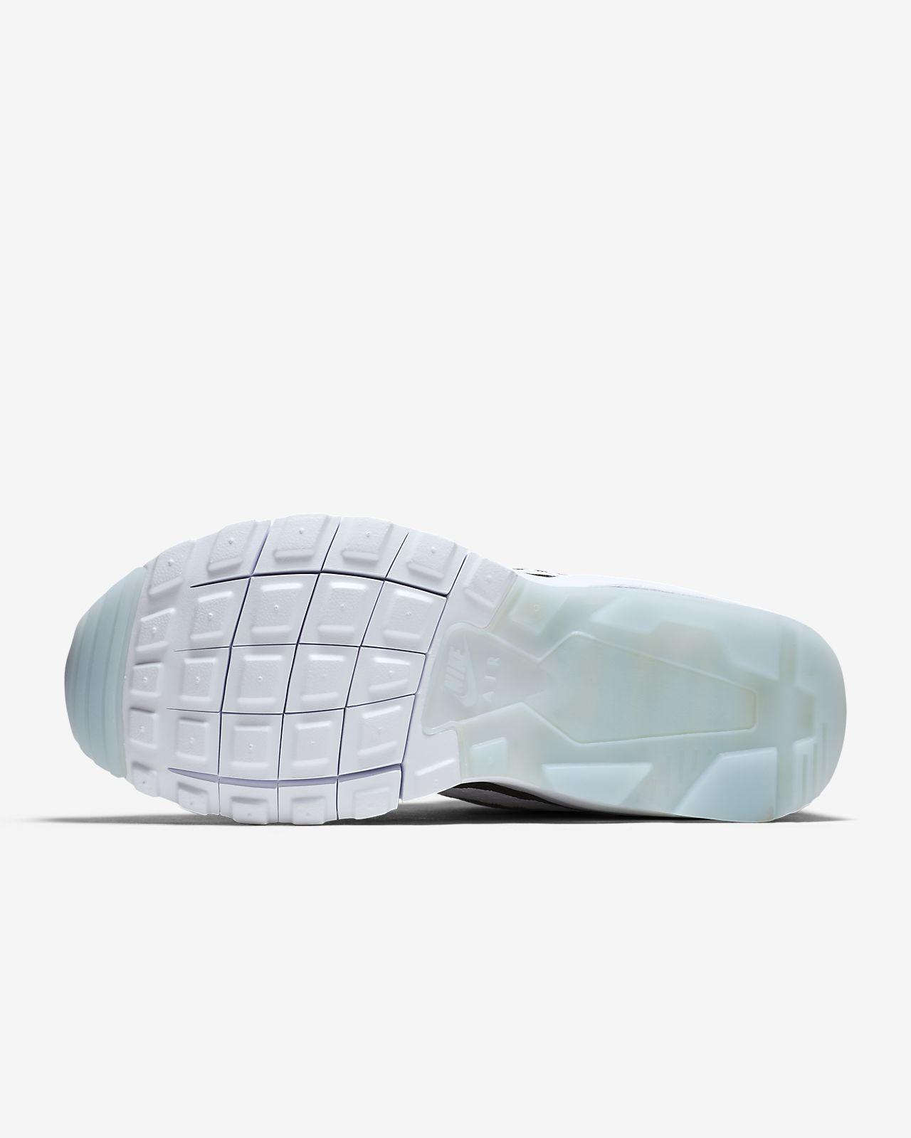 Details zu Nike Air Max Motion Schuhe Gr. 37 41 Sportschuhe