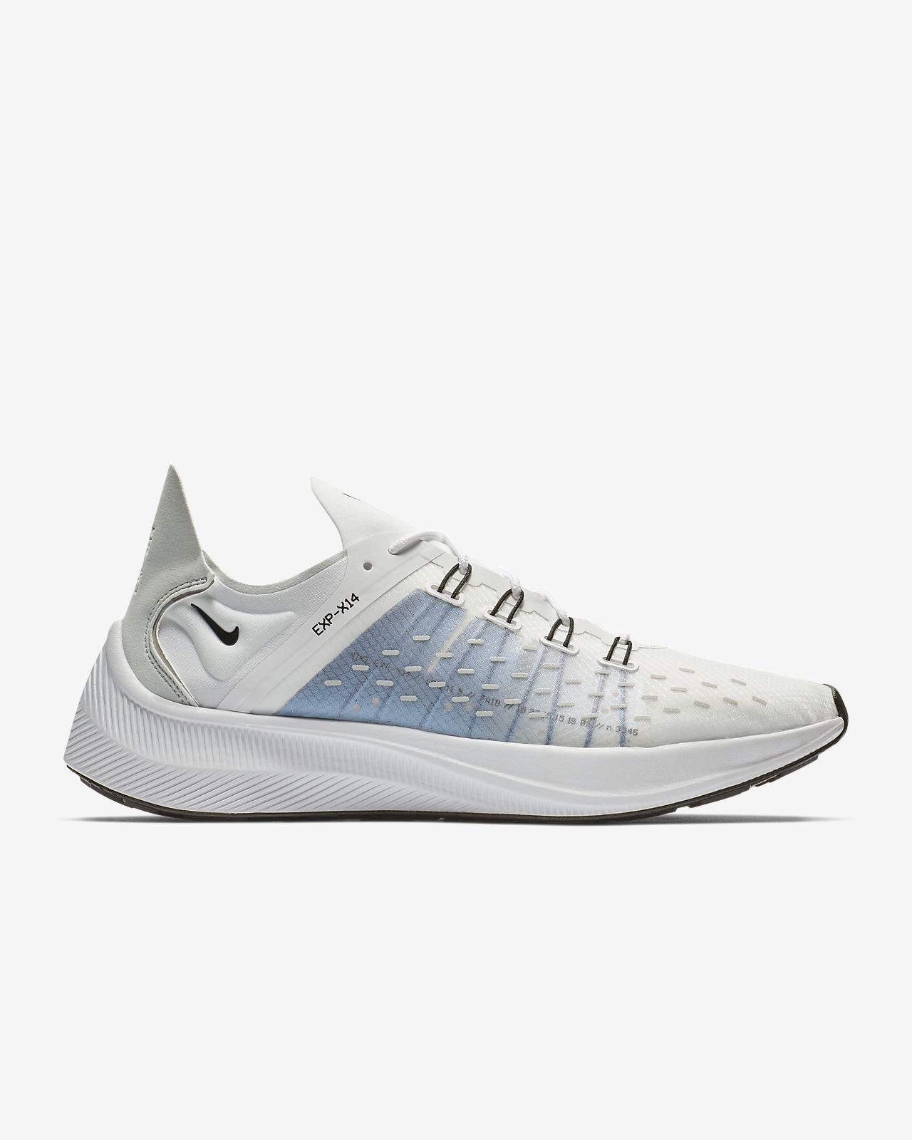 Nike EXP-X14 Y2K Men's Shoe