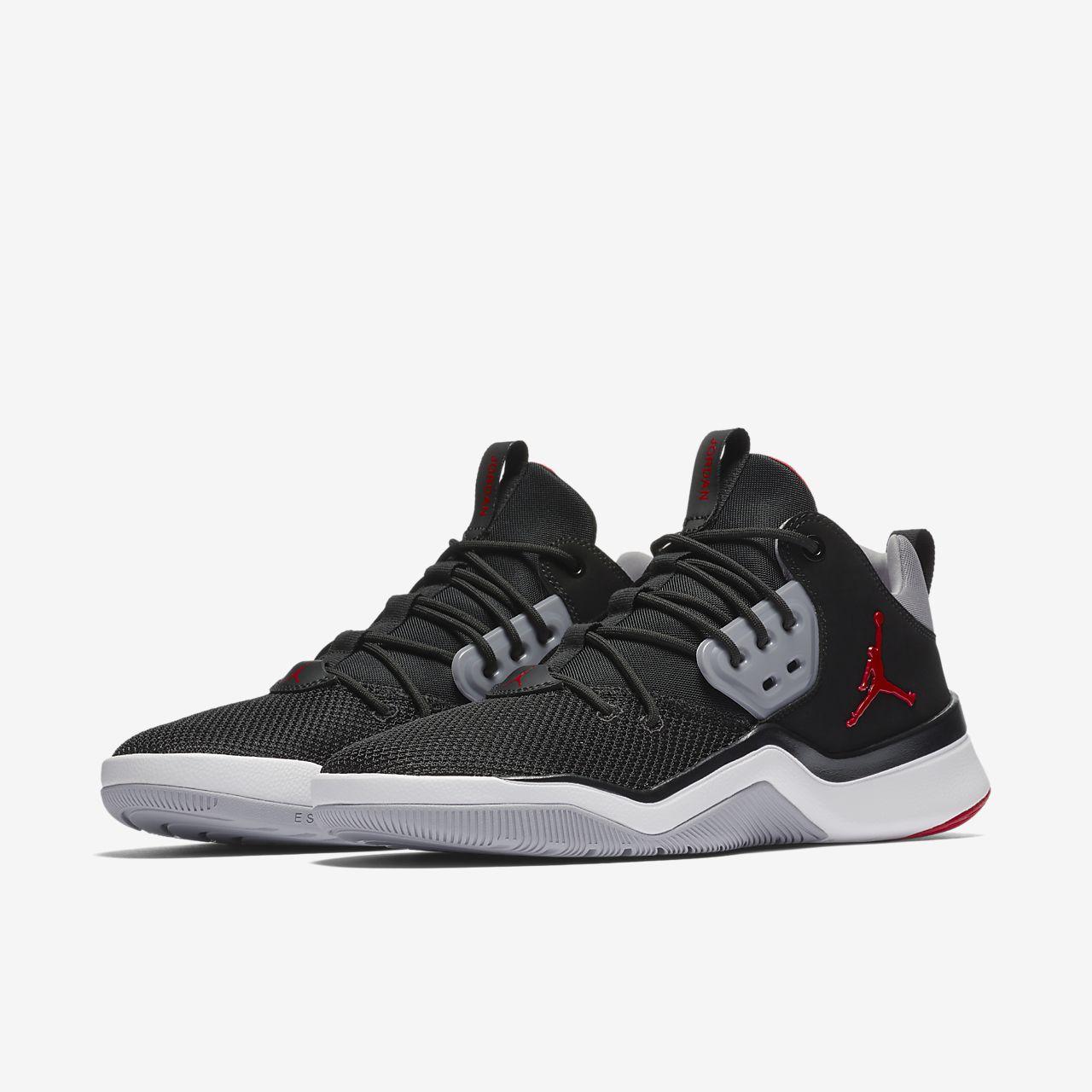 Sneaker NIKE JORDAN Uomo Jordan dna Comprar Moda Barata 82U47hFb