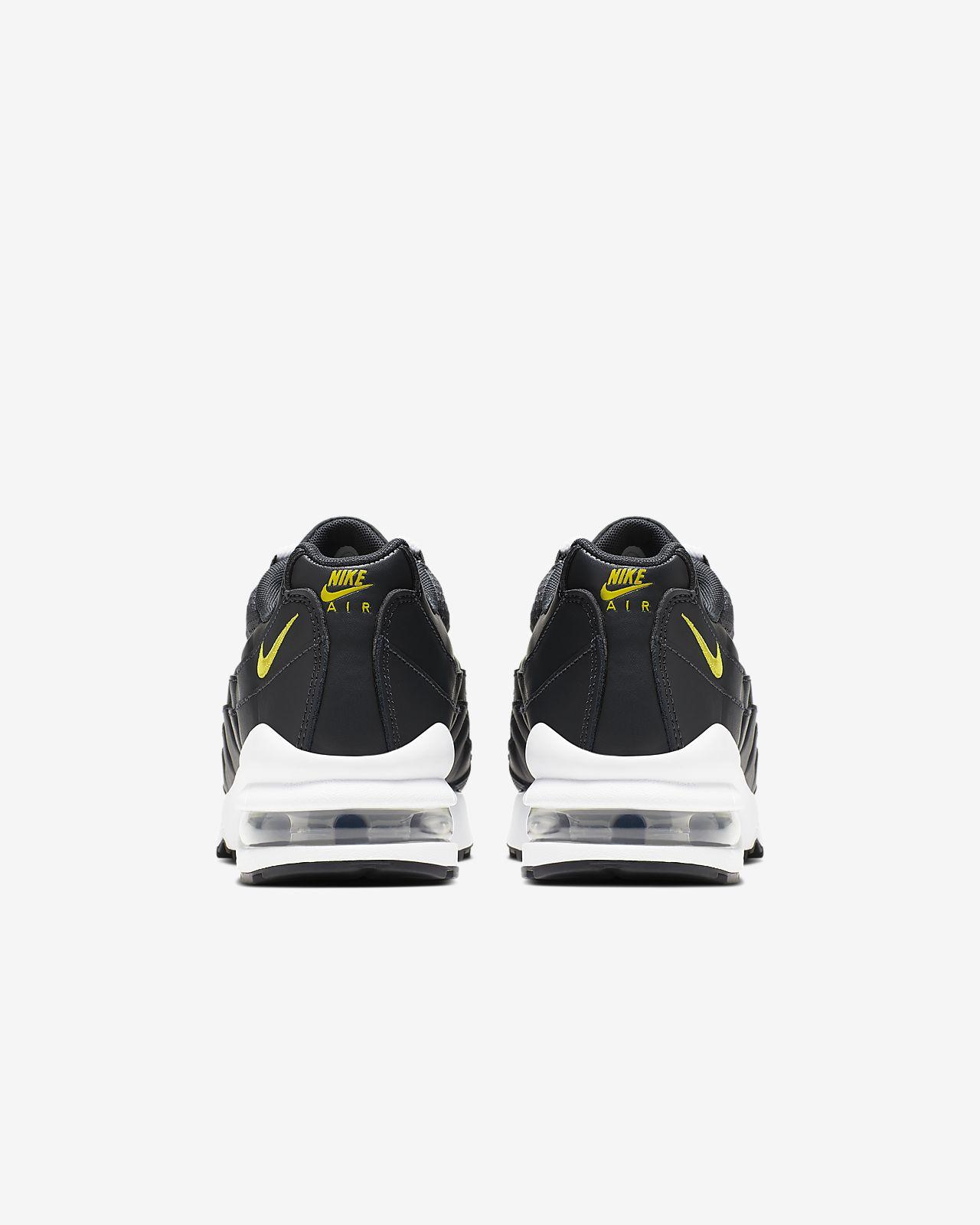 6a56755a0a Nike Air Max 95 Big Kids' Shoe. Nike.com