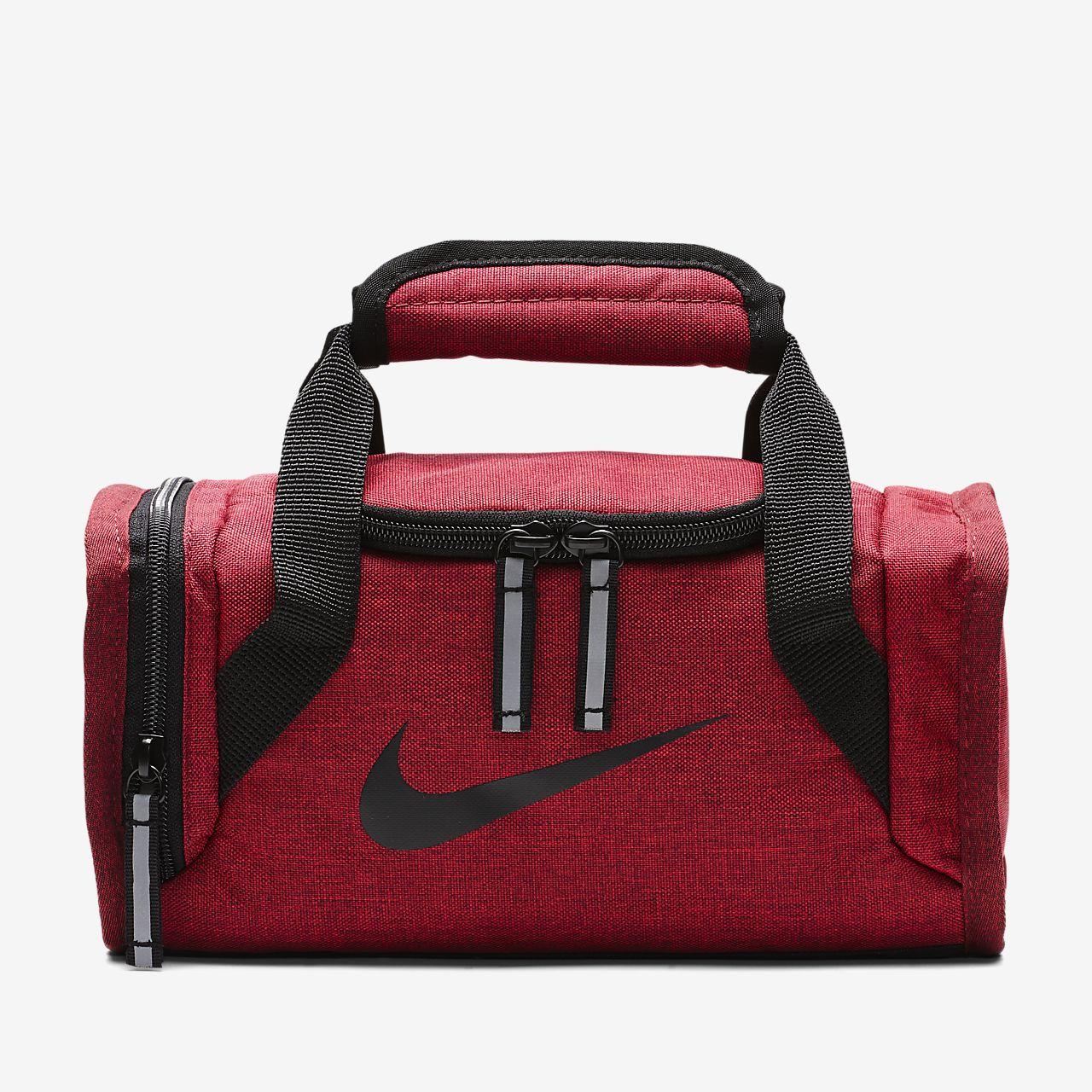 Brasilia Pack Para Fuel Nike El Es Paqz0axw Bolsa Almuerzo p51wqwnB