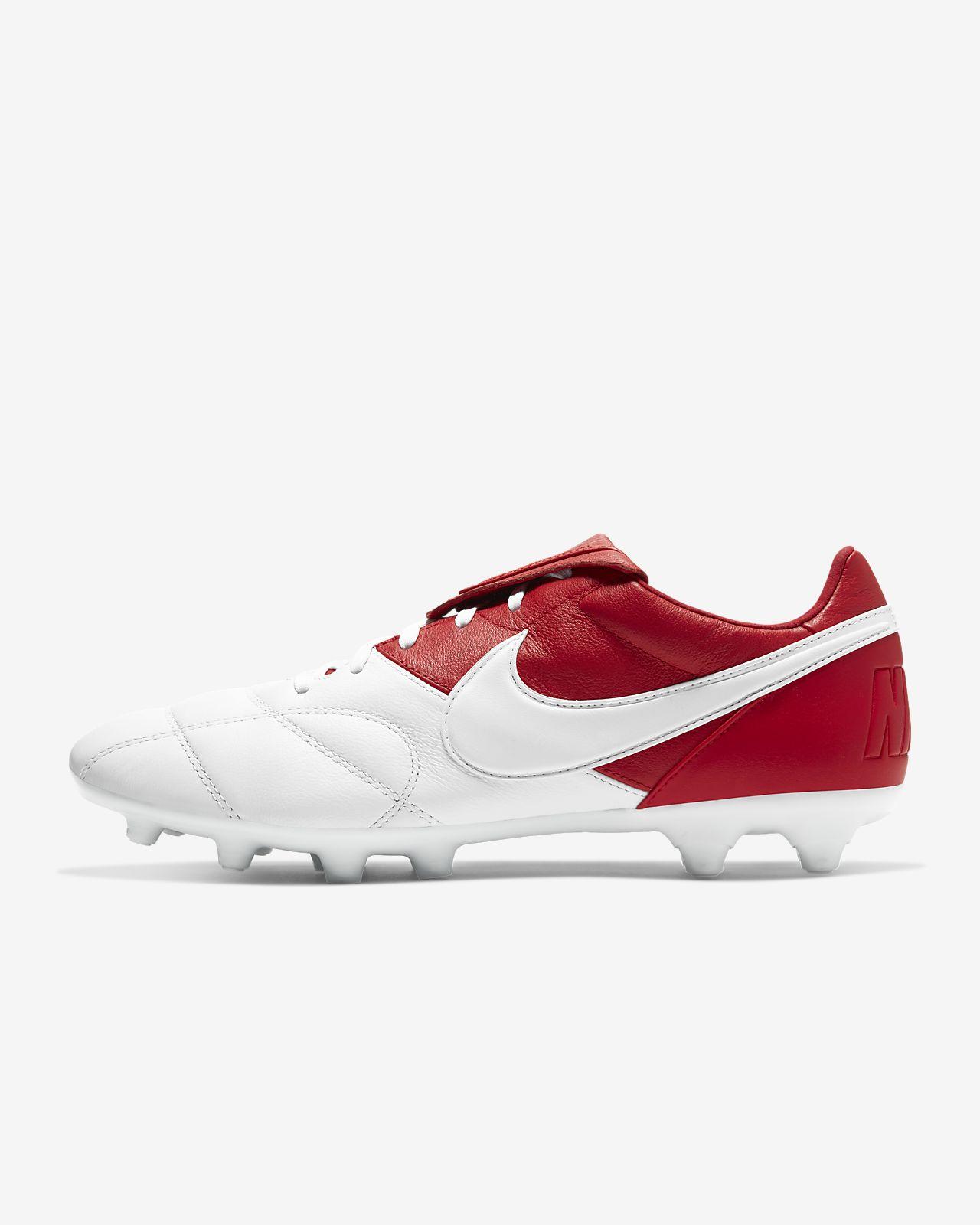 Nike Performance THE NIKE PREMIER Herren Fußballschuhe