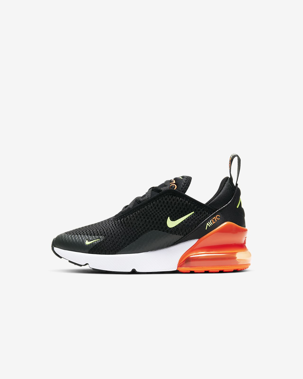 LinkInspired by the Air Max 93 and Air Max 180, the upcoming