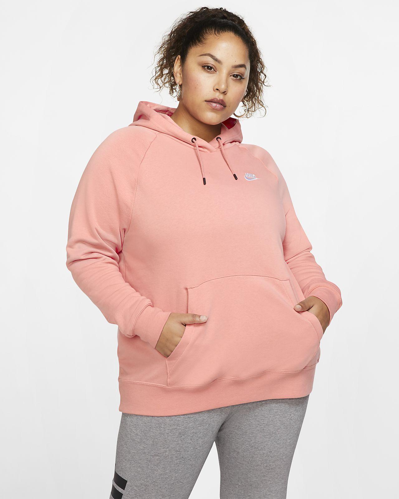 nike sportswear essential donna