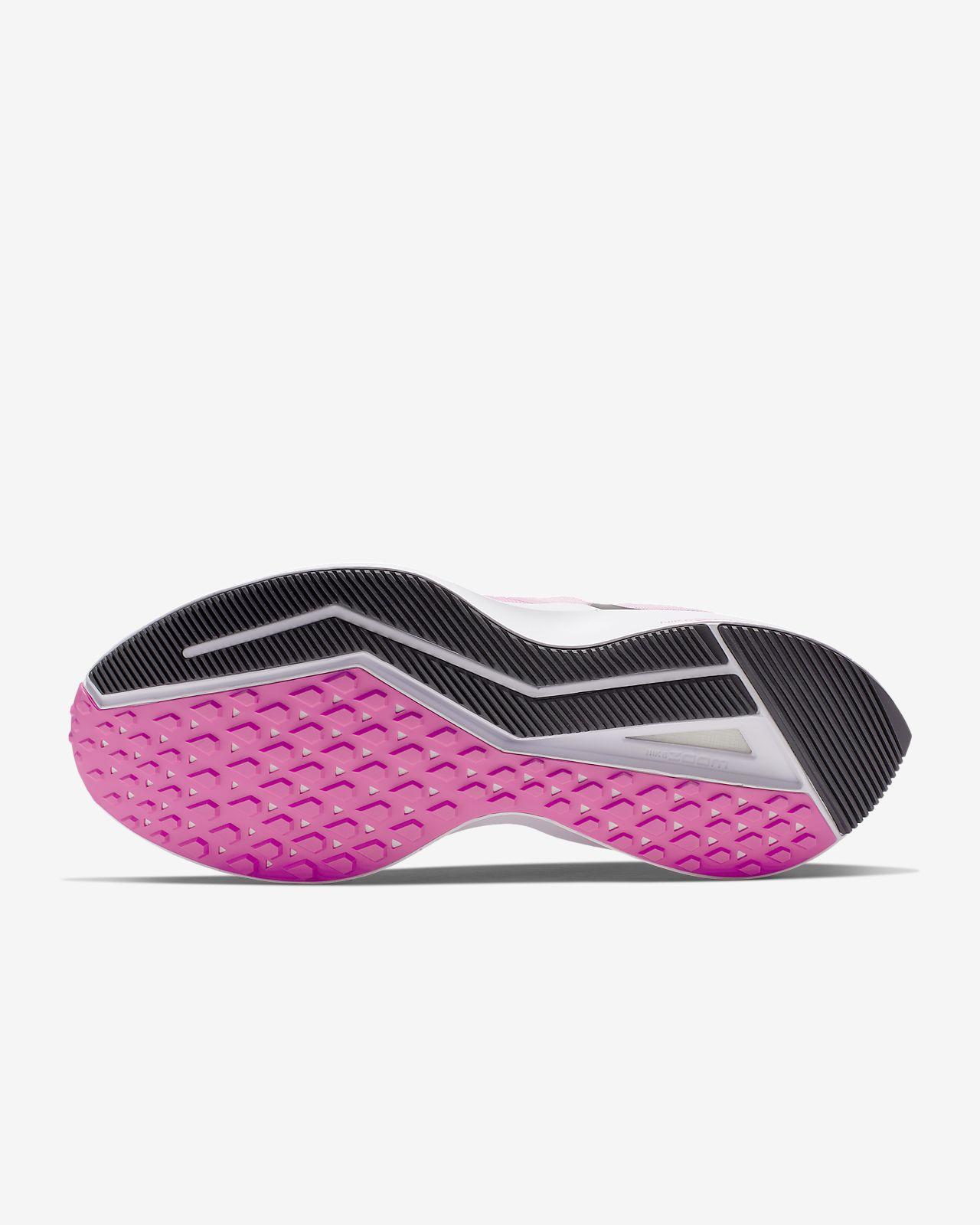 e1a23baf5a92 Nike Air Zoom Winflo 6 Women s Running Shoe. Nike.com