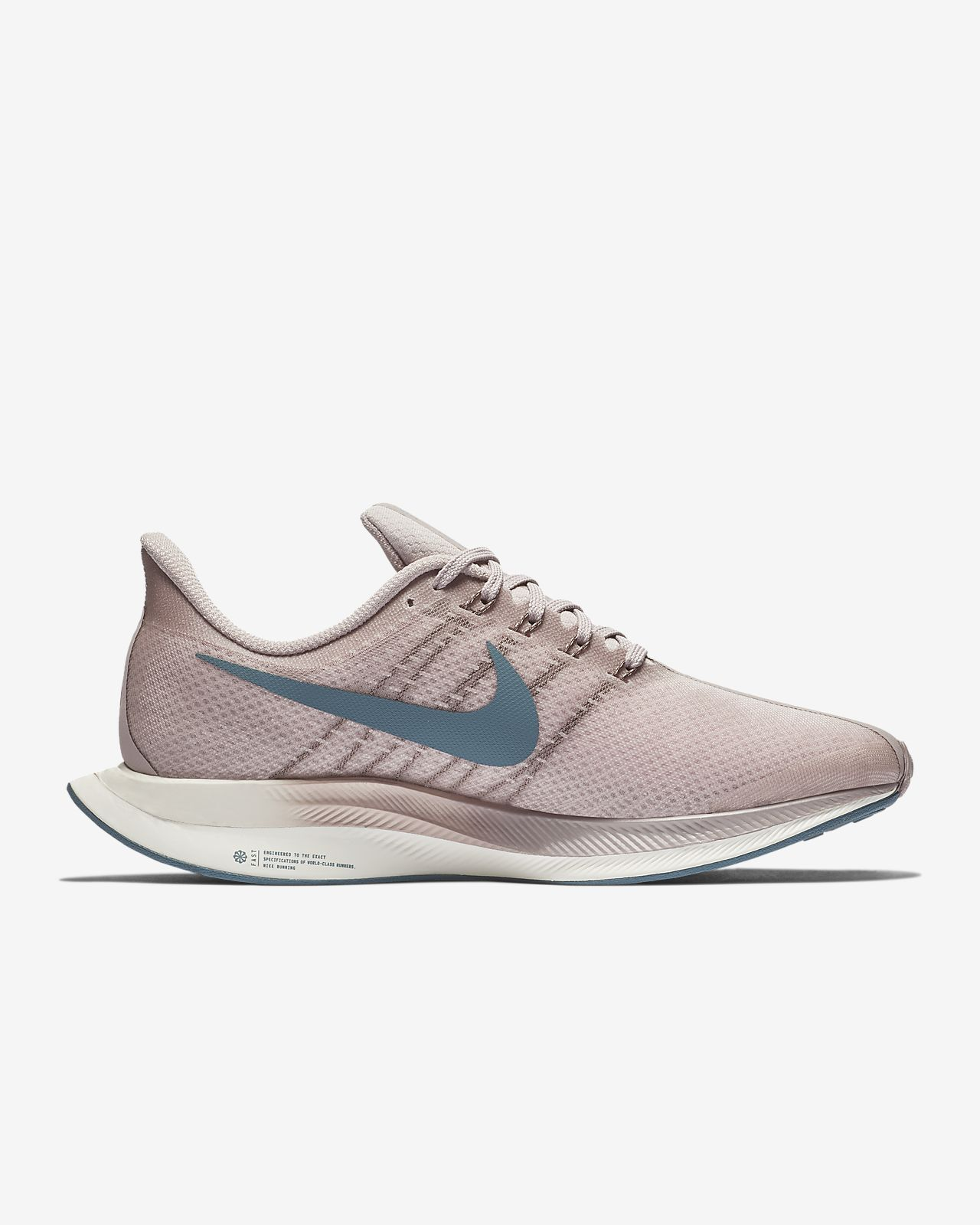 26a95b2277fcd Nike Zoom Pegasus Turbo Women s Running Shoe. Nike.com NO