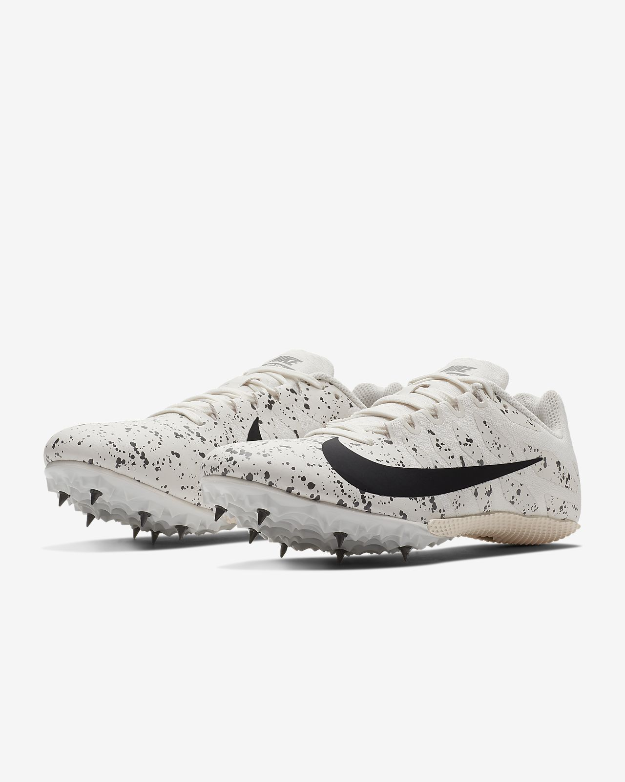 info for 83d52 23911 ... Nike Zoom Rival S 9 Unisex Track Spike