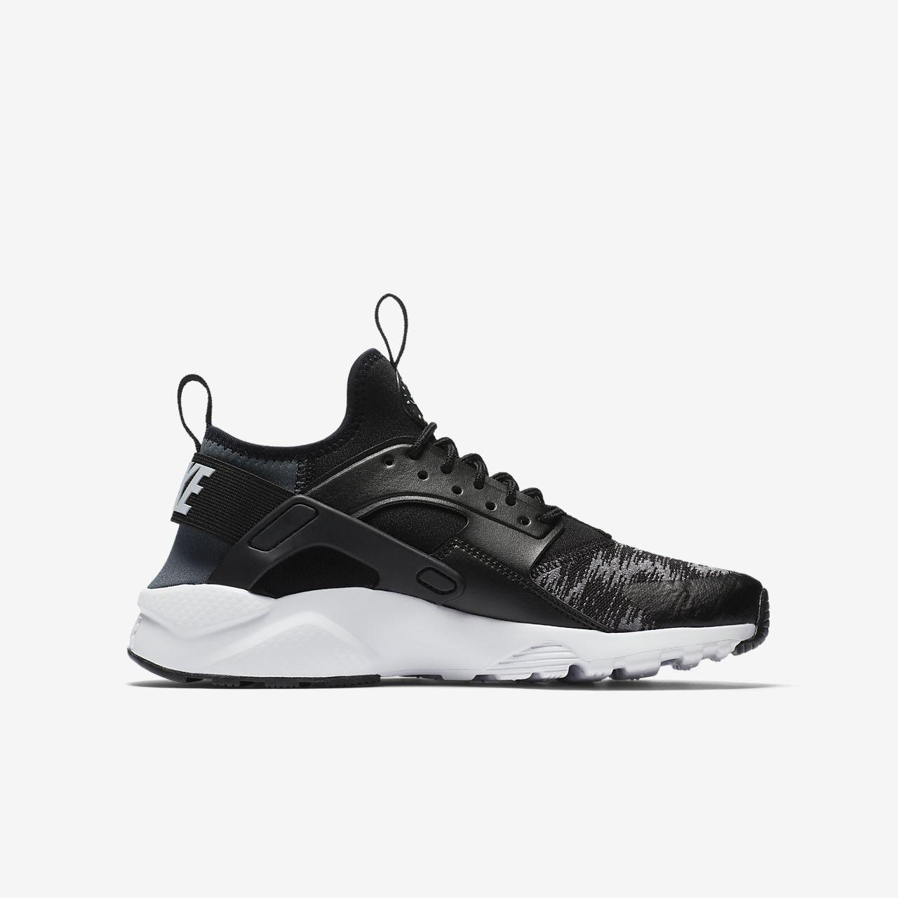 réduction confortable exclusif Nike Huarache D'air Dirigé Ultra Soi Mens Sous-vêtements boutique Nouveau pIikR83aIY
