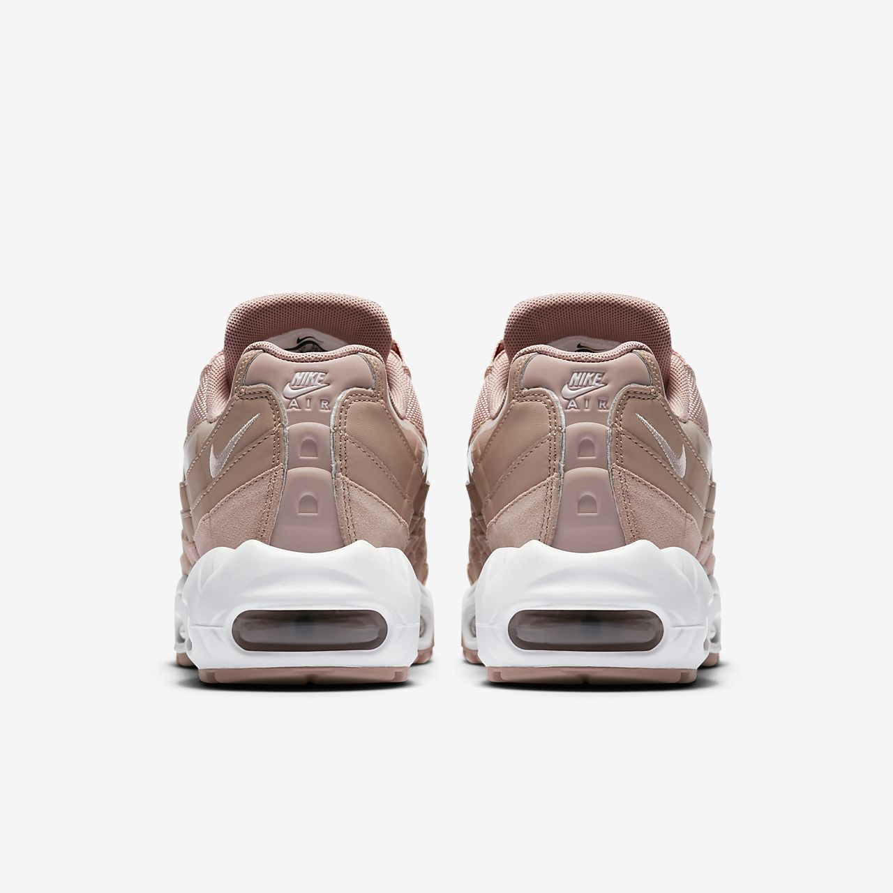 Nike Air Max 95 OG Womenu0027s Shoe. Nike.com DK