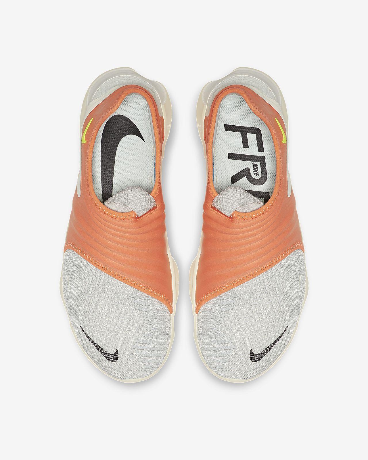 Nouveaux produits 1c62d 28a89 Nike Free RN Flyknit 3.0 NRG Men's Running Shoe