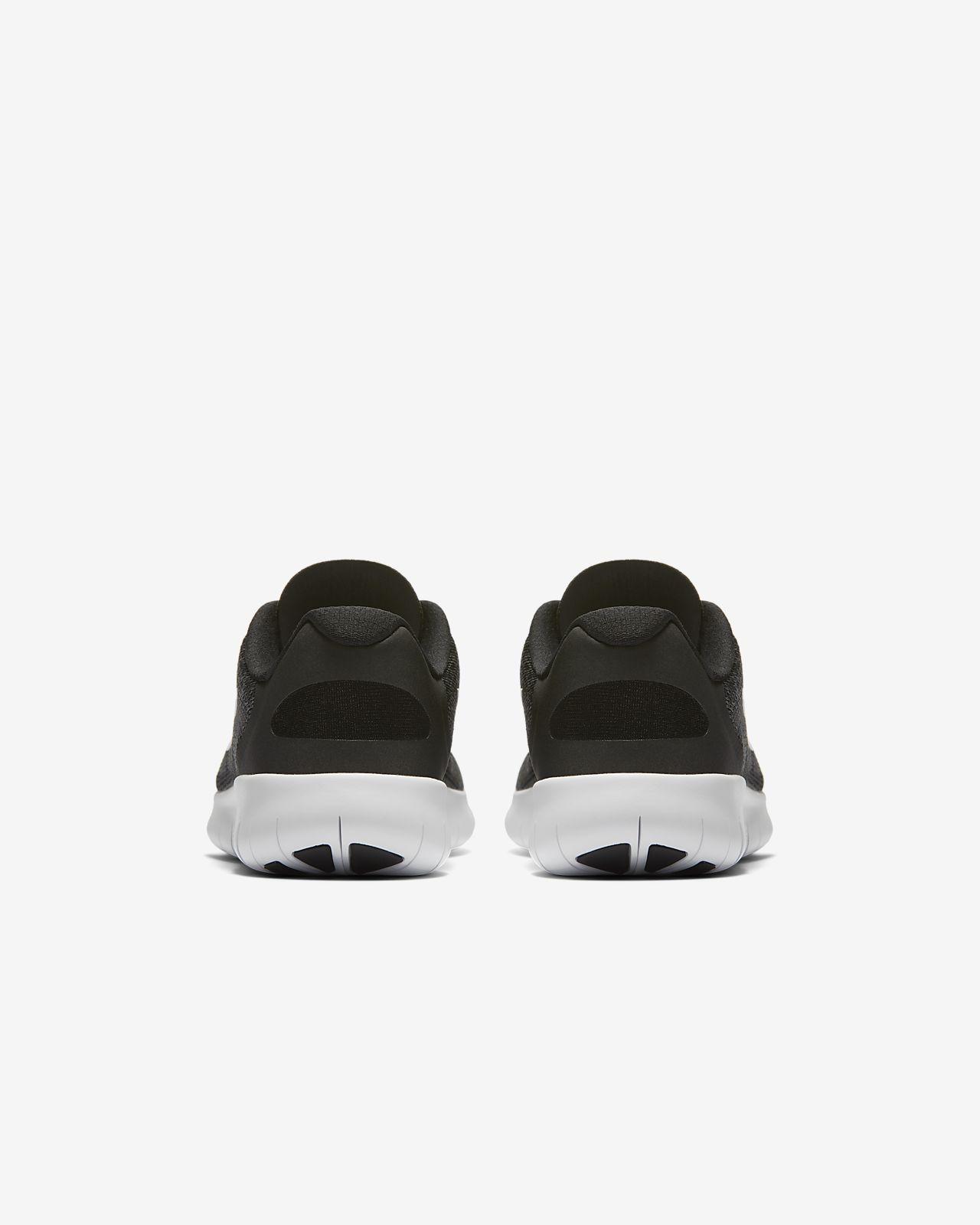 new product c2ba9 1c6d1 ... Löparsko Nike Free RN 2017 för ungdom