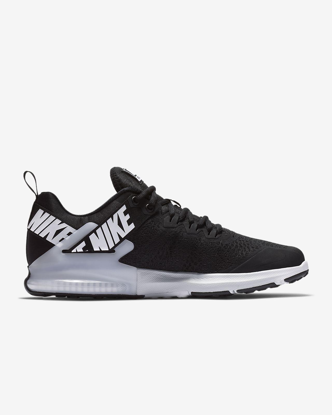 Mejor Precio Nike Hombre Nike Zoom Domination TR Zapatillas