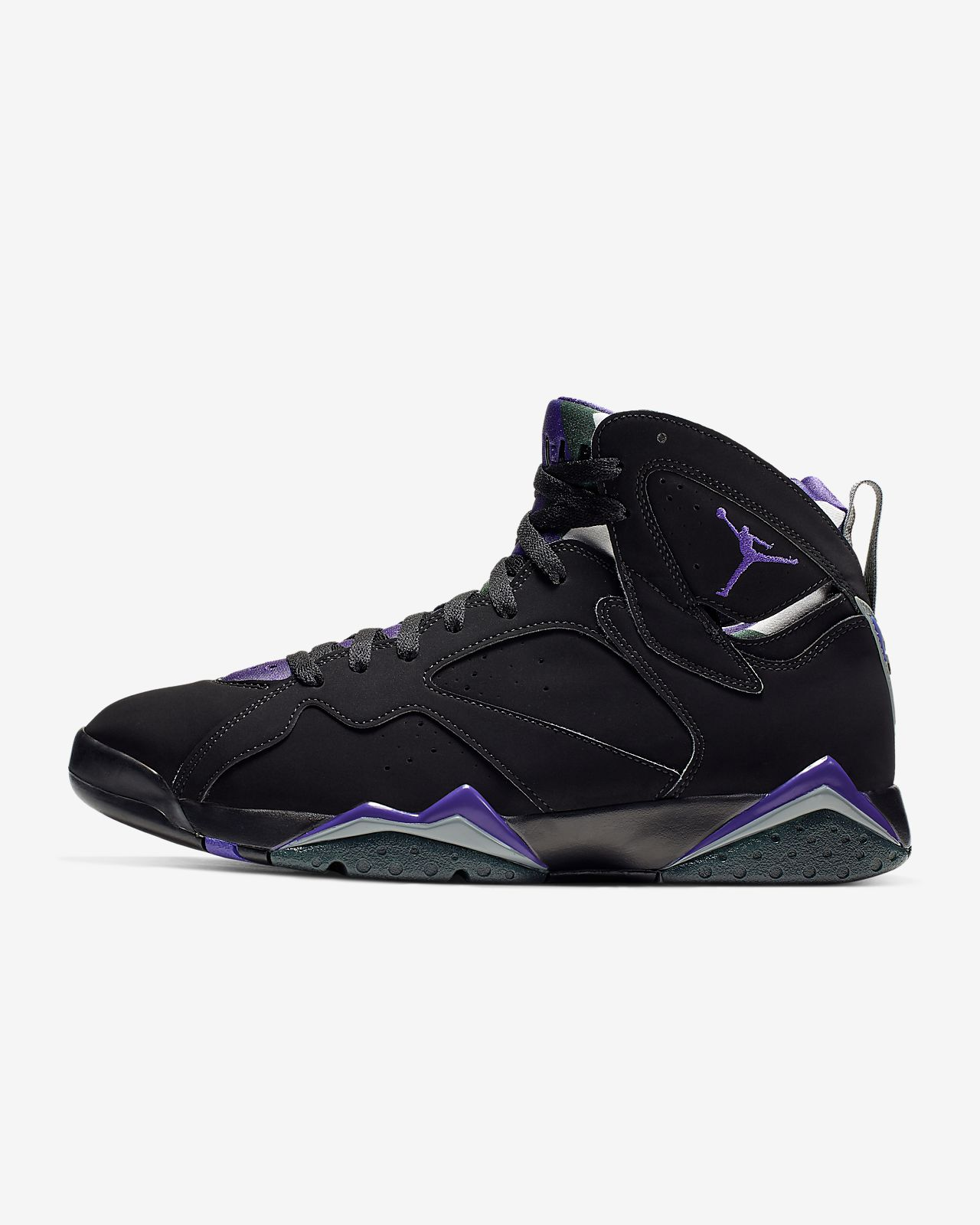รองเท้าผู้ชาย Air Jordan 7 Retro