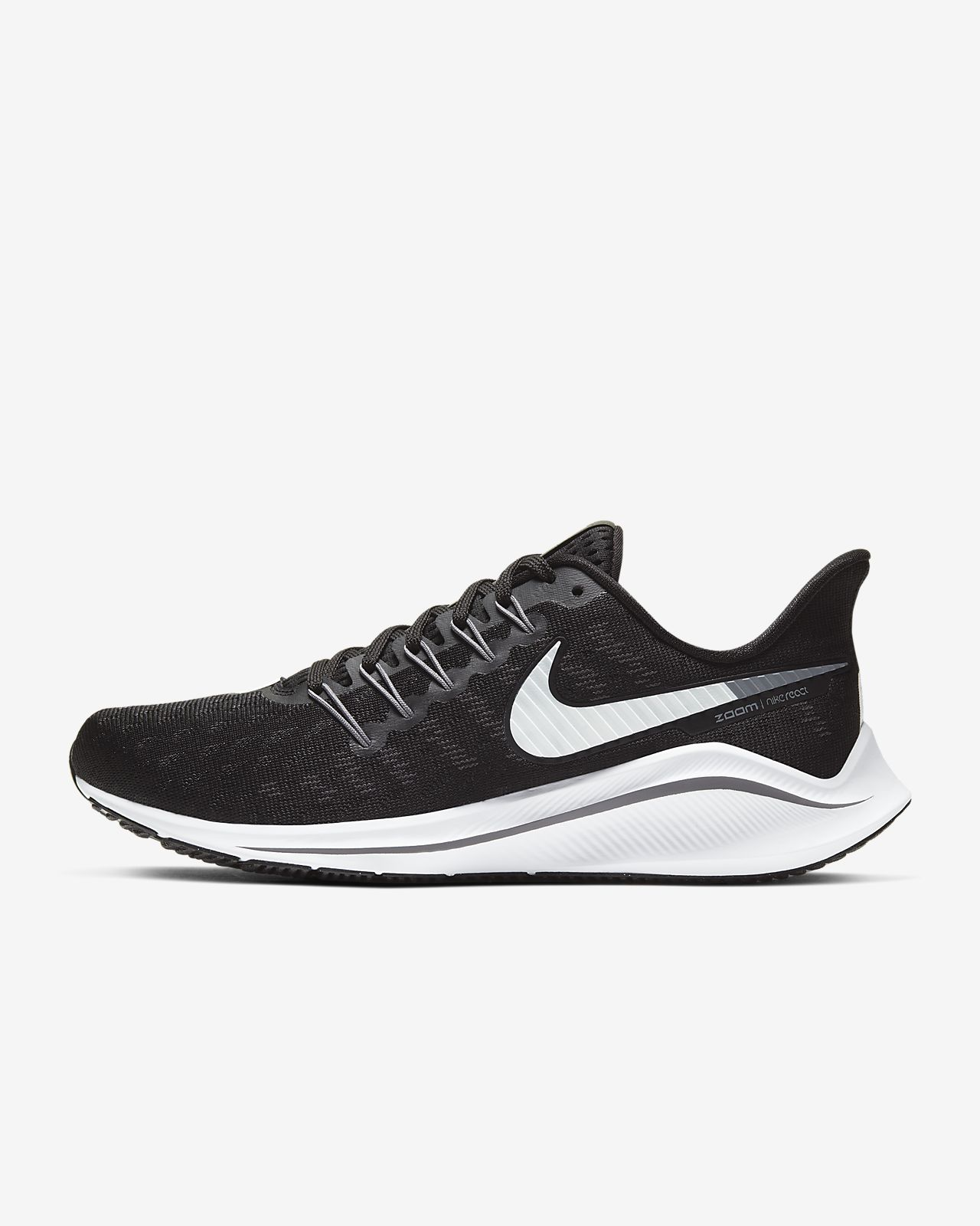 14 Best OFF White X Nike images | Nike, Free running shoes