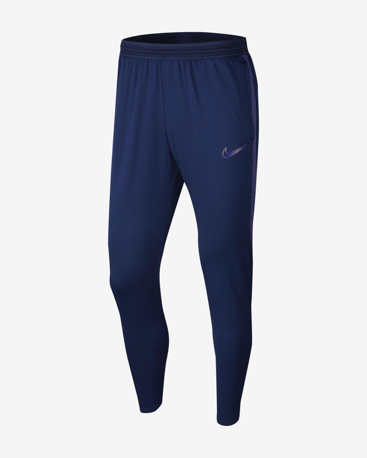 Nike Dri-FIT Tottenham Hotspur Strike Men's Football Pants