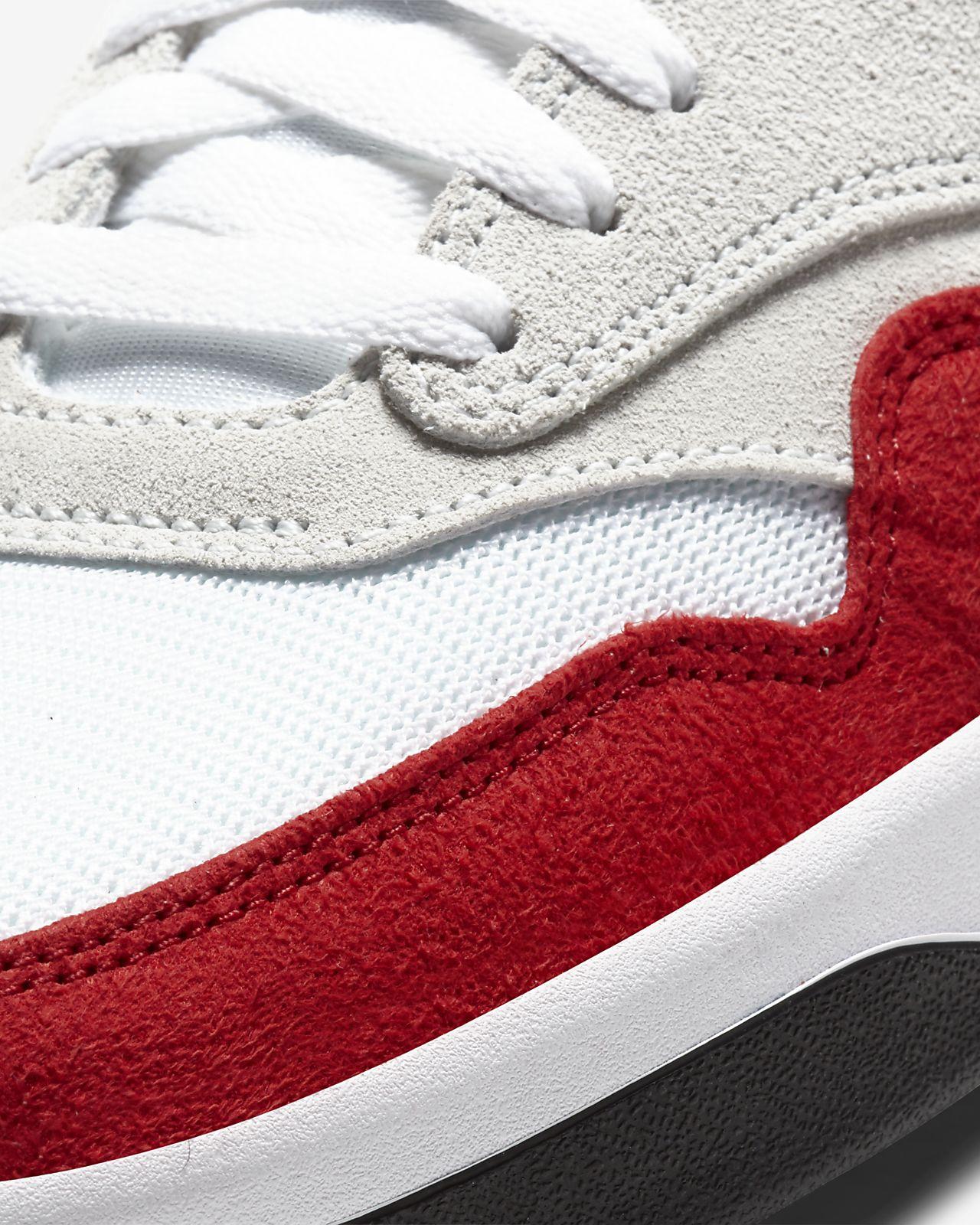wholesale outlet meet amazing price Chaussure de skateboard Nike SB GTS Return Premium. Nike CA