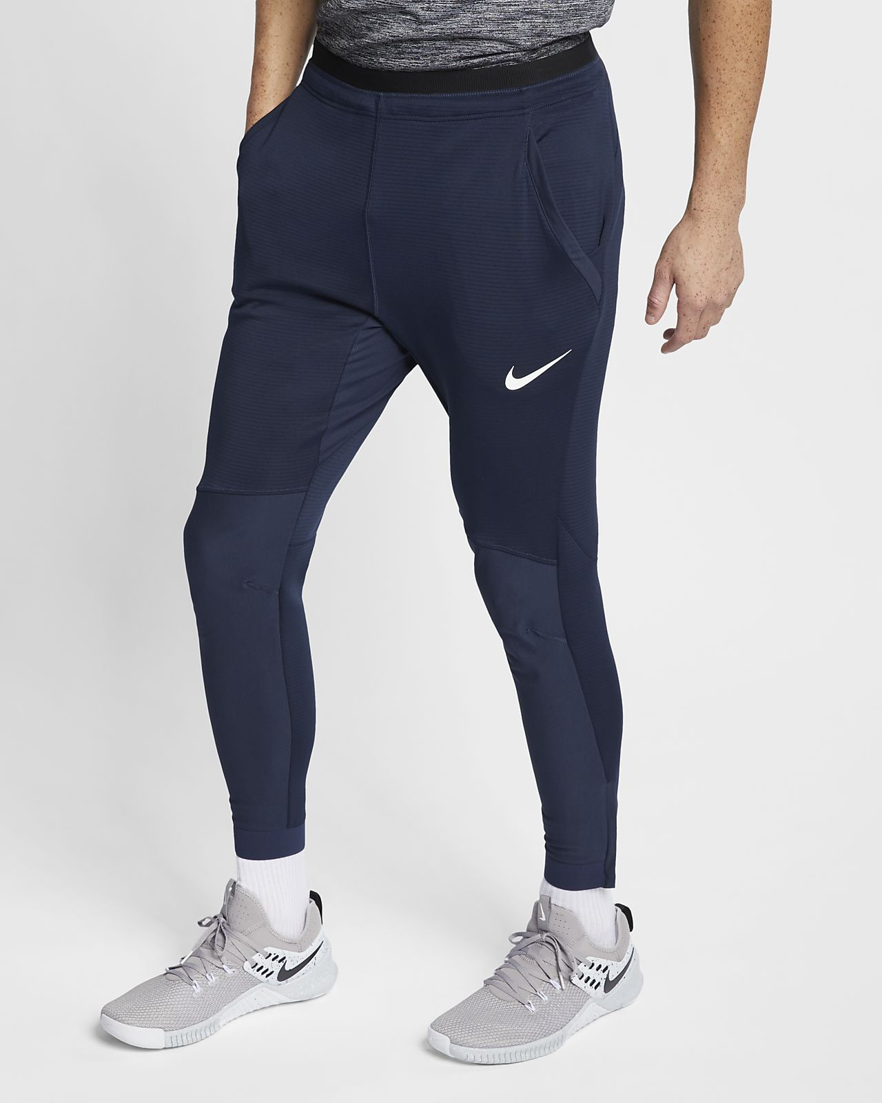 Nike Pro Men's Trousers