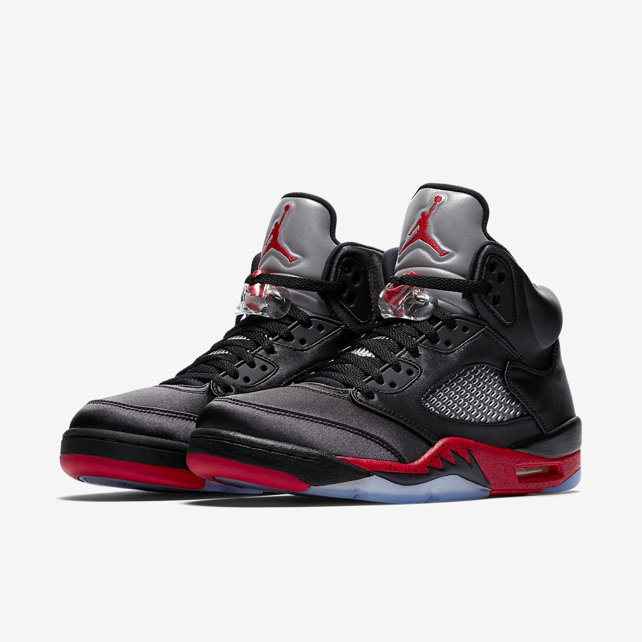 new arrival 16b5b 8cd8d ... Air Jordan 5 Retro Men s Shoe