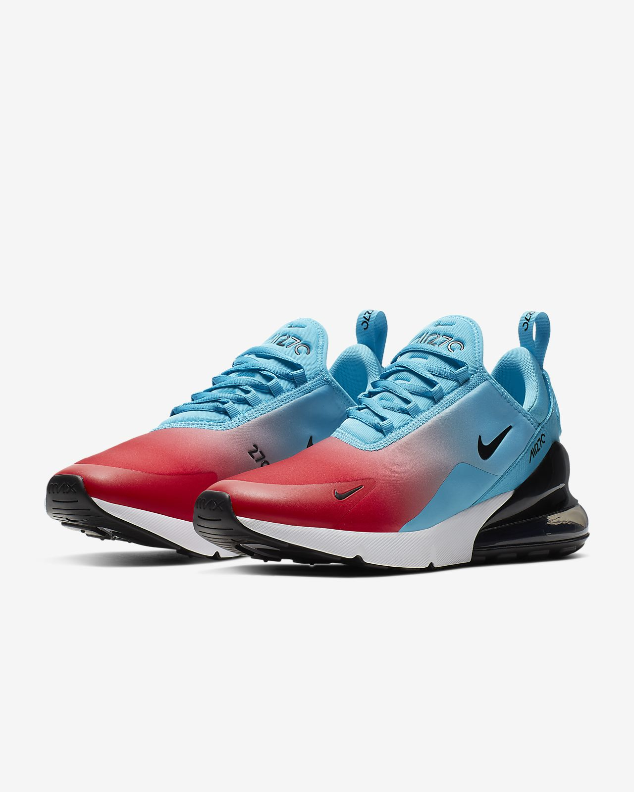 6b708dae79f0 Nike Air Max 270 Men s Shoe. Nike.com