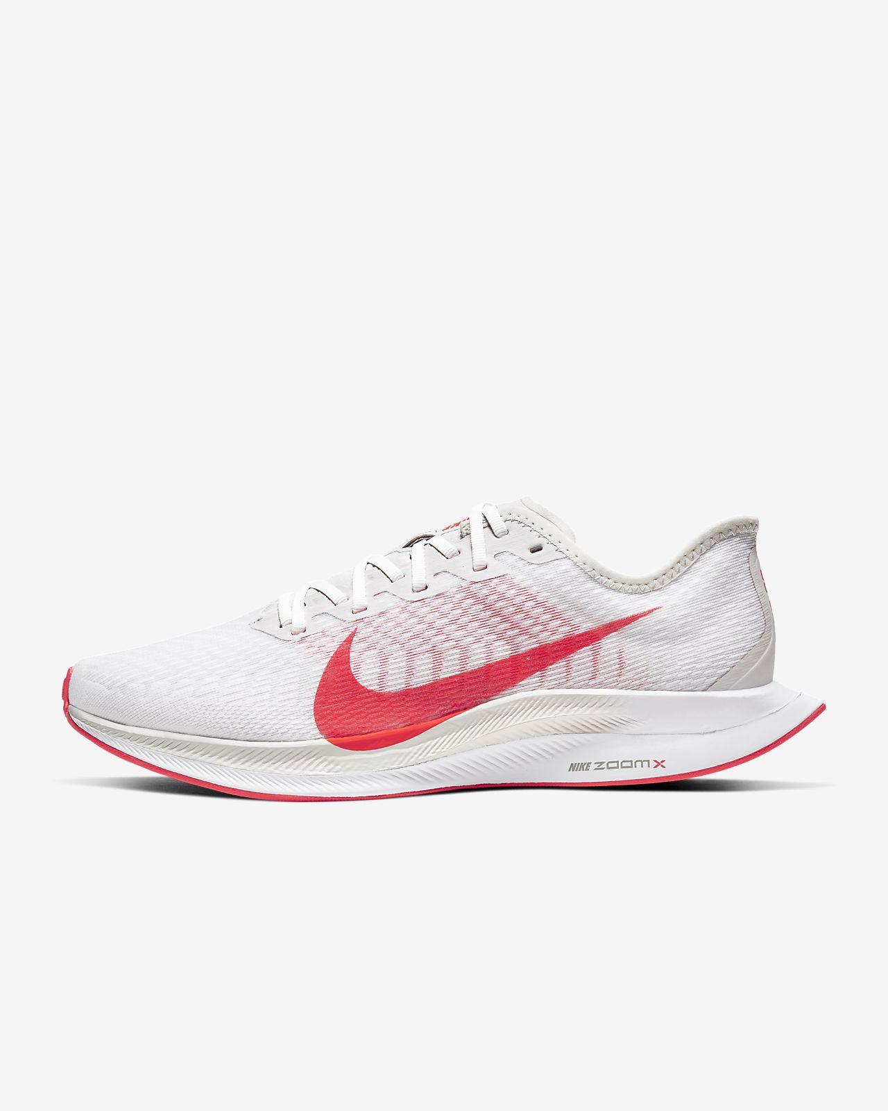 Nike Zoom Pegasus Turbo 2 Herren-Laufschuh