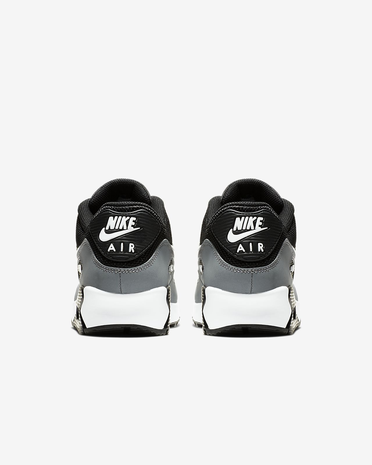 separation shoes 68dbc 2be40 ... Nike Air Max 90 Essential Men s Shoe