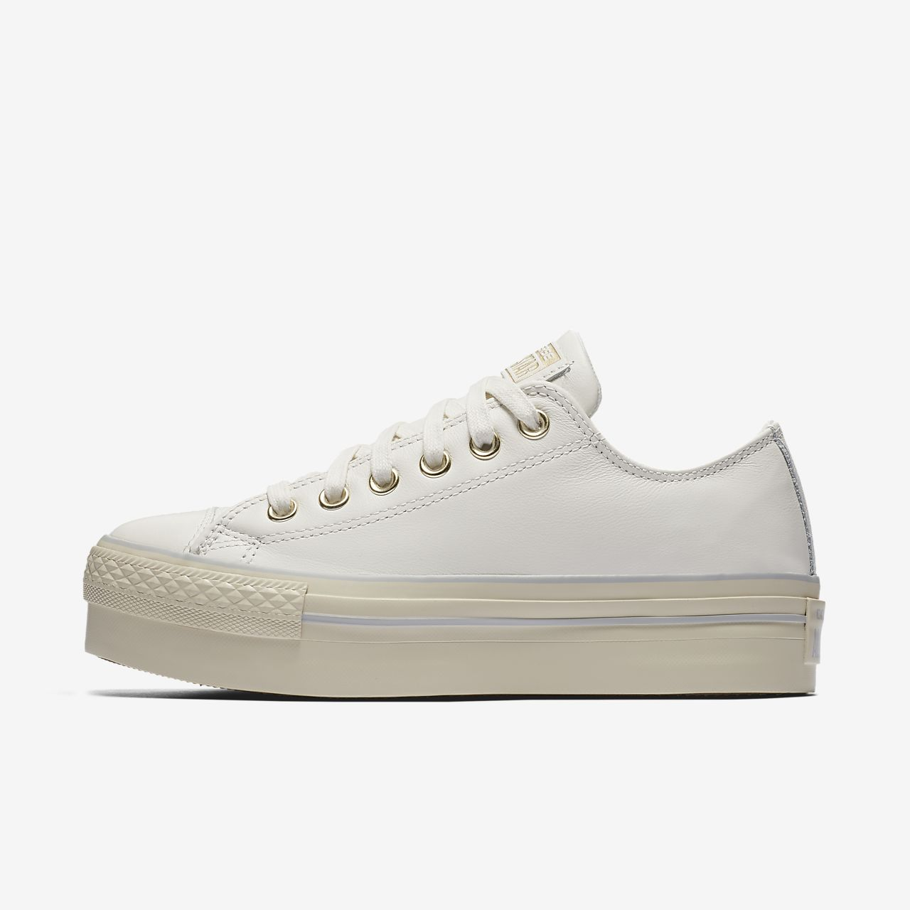 converse all star leather. converse chuck taylor all star leather platform low top women\u0027s shoe