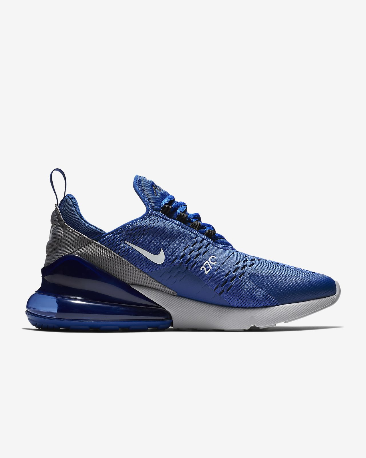 FrühjahrSommer 2018 Nike Männer Frauen SF Air Force 1